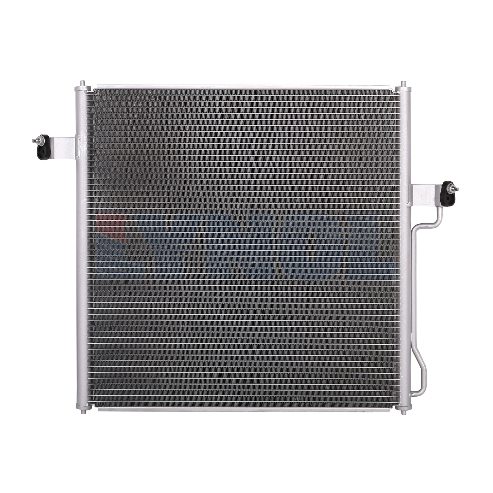 AC3056 - AC Condensers  - 02-05 Ford Explorer / Mercury Mountaineer