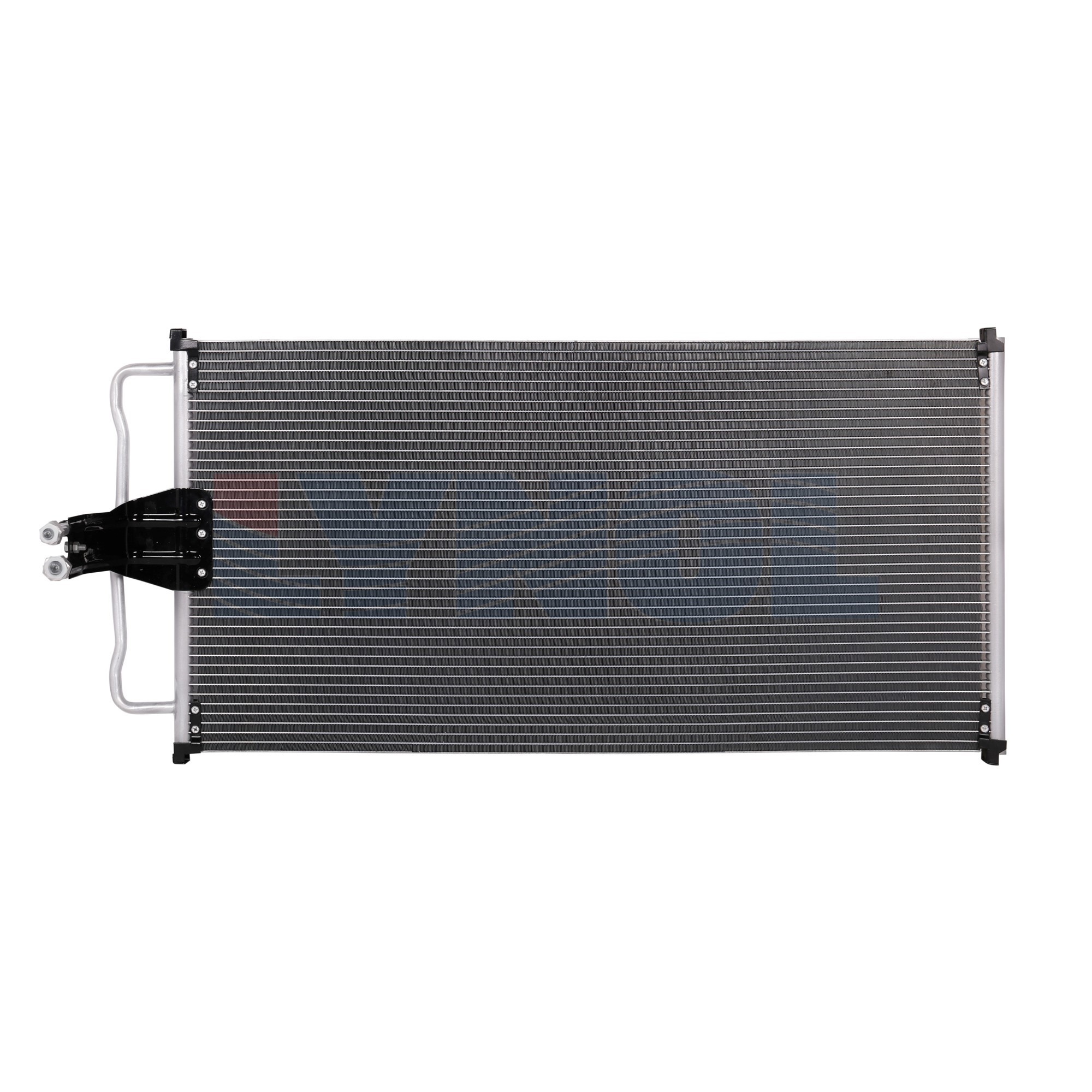 AC3092 - AC Condensers  - 04-08 Ford F-150 F-250, Lincoln Mark LT