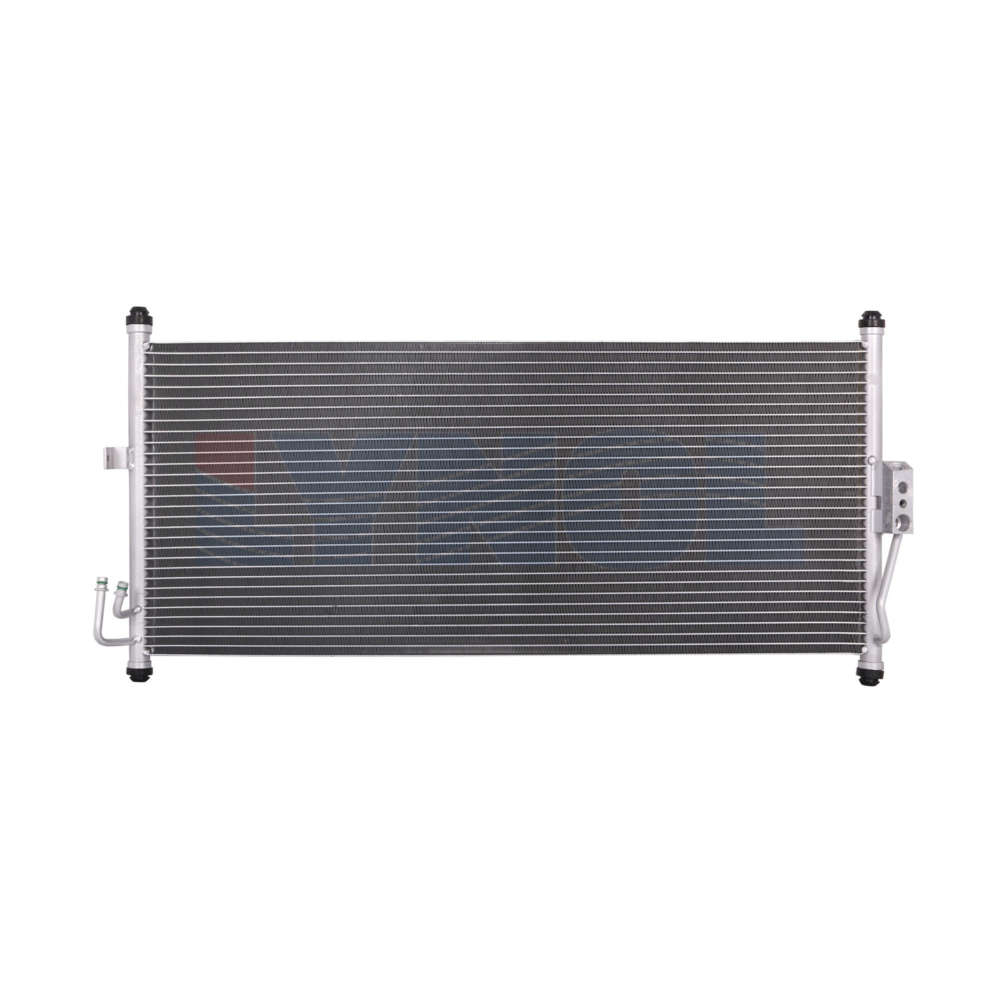AC3099 - AC Condensers  -02-06 Nissan Sentra