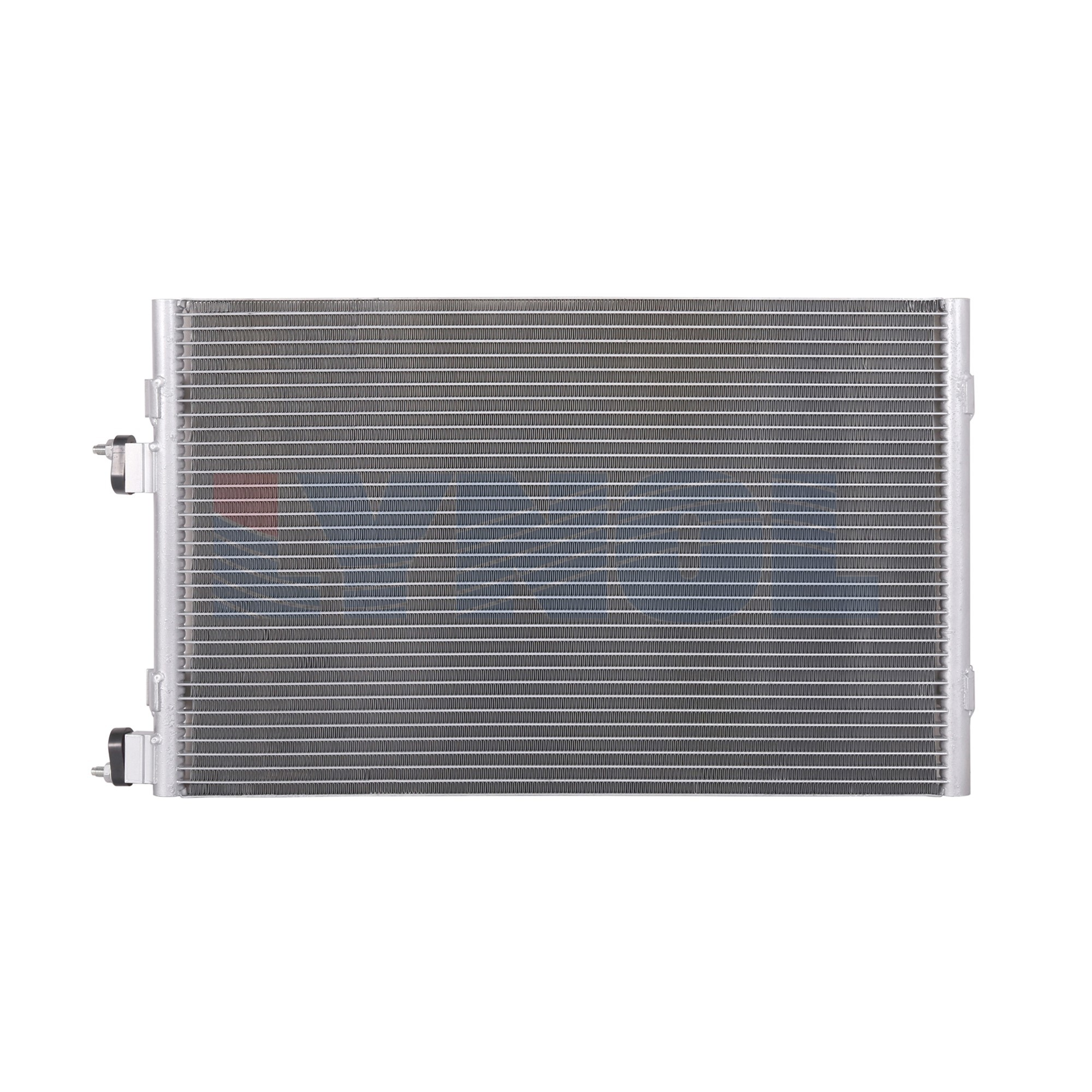 AC3171 -  AC Condensers   - 01-10 Chrysler PT Cruiser 2.4l l4. can use 4946