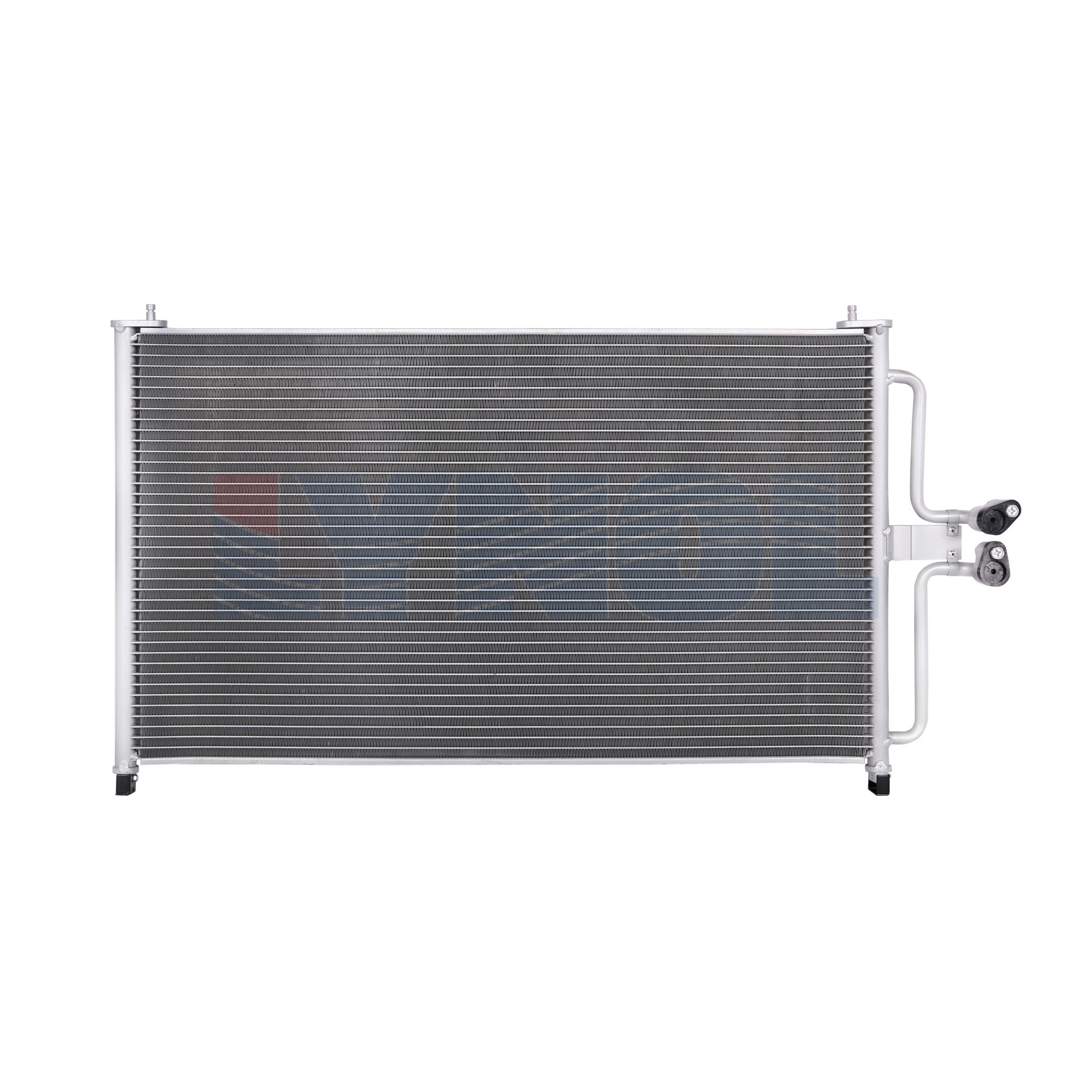 AC3298 - AC Condensers  - 05-07 Ford Escape, Mercury Mariner
