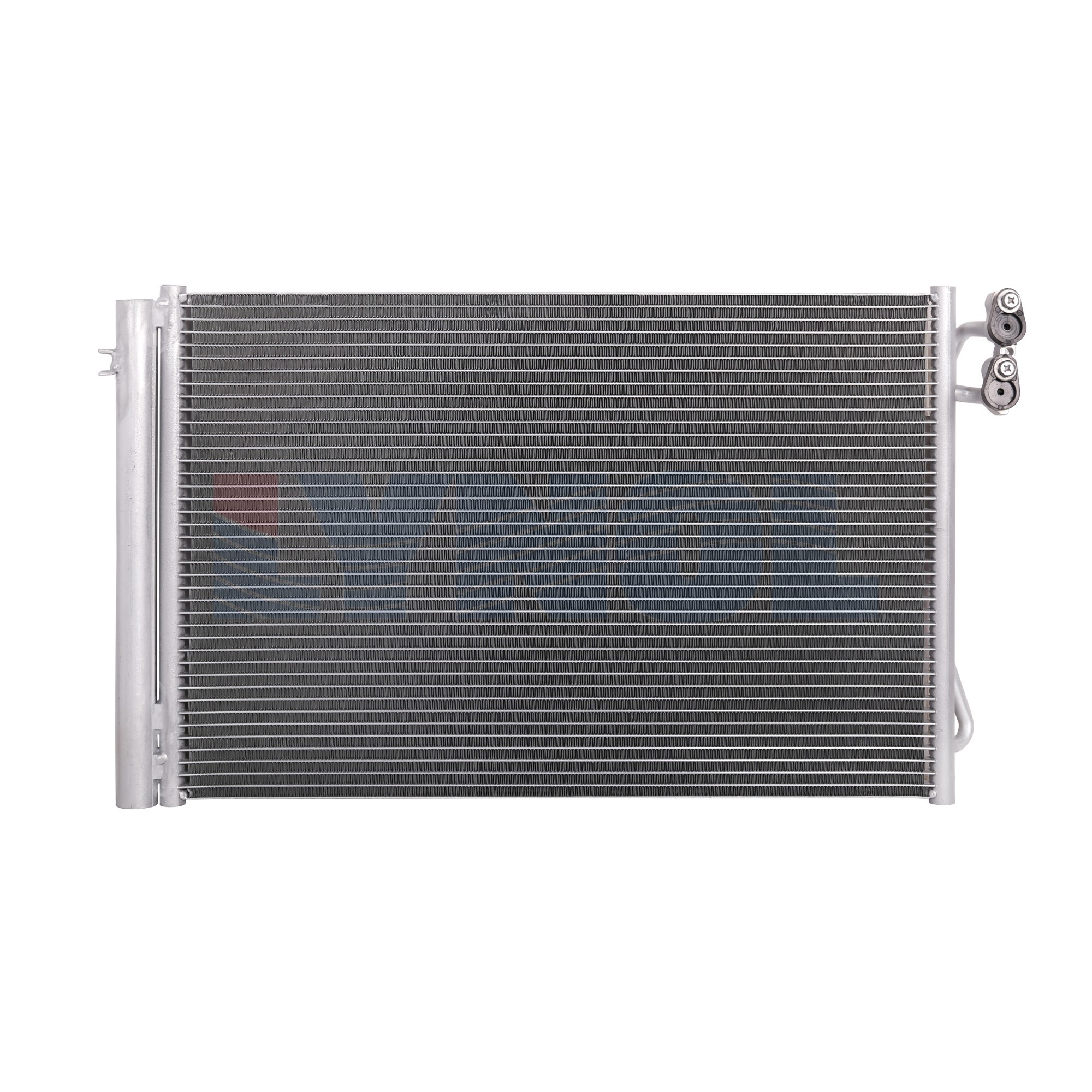 AC3443 - AC Condensers  - 06-16 BMW 3SERIES, 1SERIES