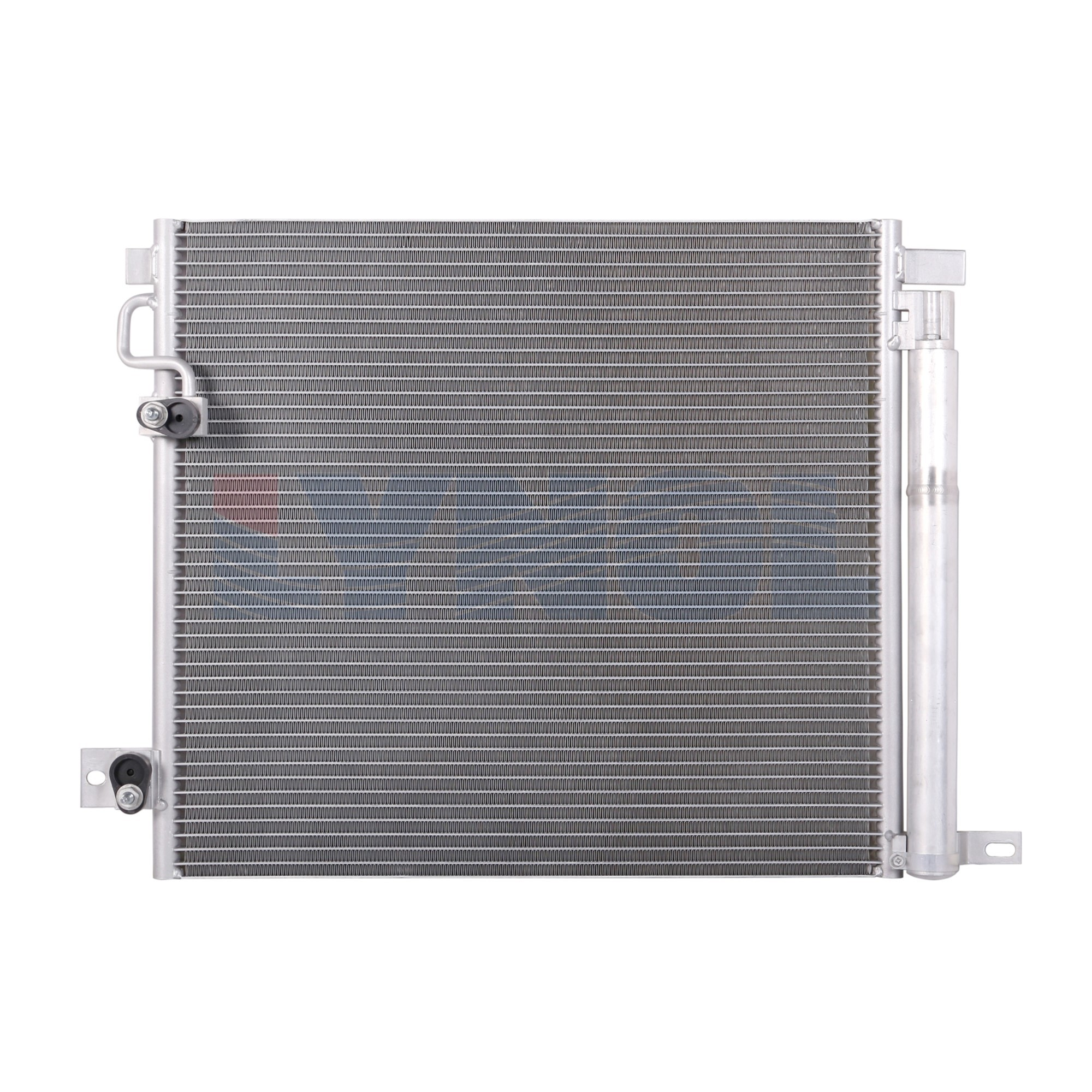 AC3445 - AC Condensers  - 06-10 H3 09-10 H3T 09-12 COLORADO/CANYON-5.3L A/C CONDENSER..