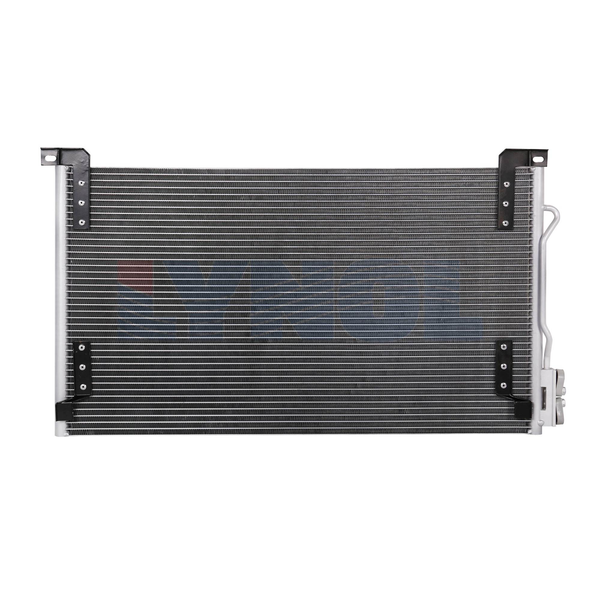 AC3567 - AC Condensers  - 05-07 Five Hundred, Freestyle, Mercury Montego