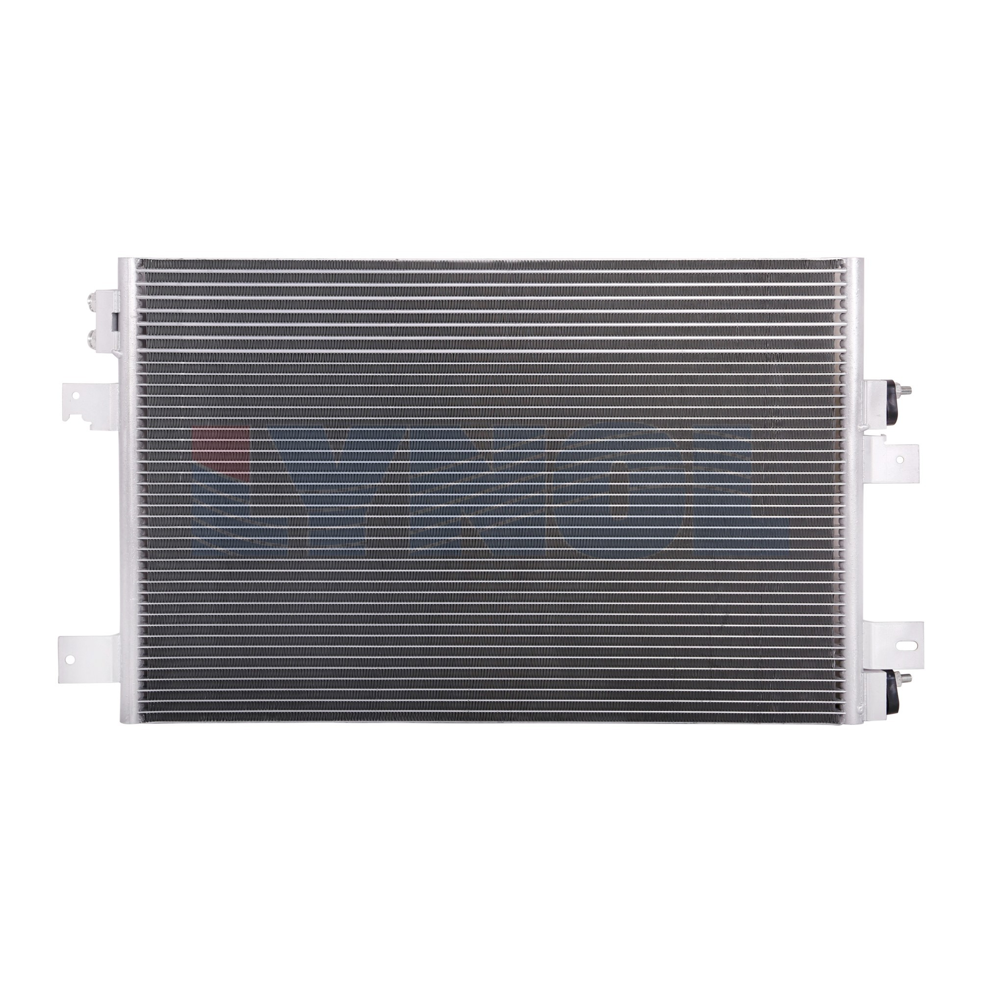 AC3586 -  AC Condensers   - 07-14 Dodge Avenger/Caliber, Chrysler Sebring/200, Jeep Compass/Patriot