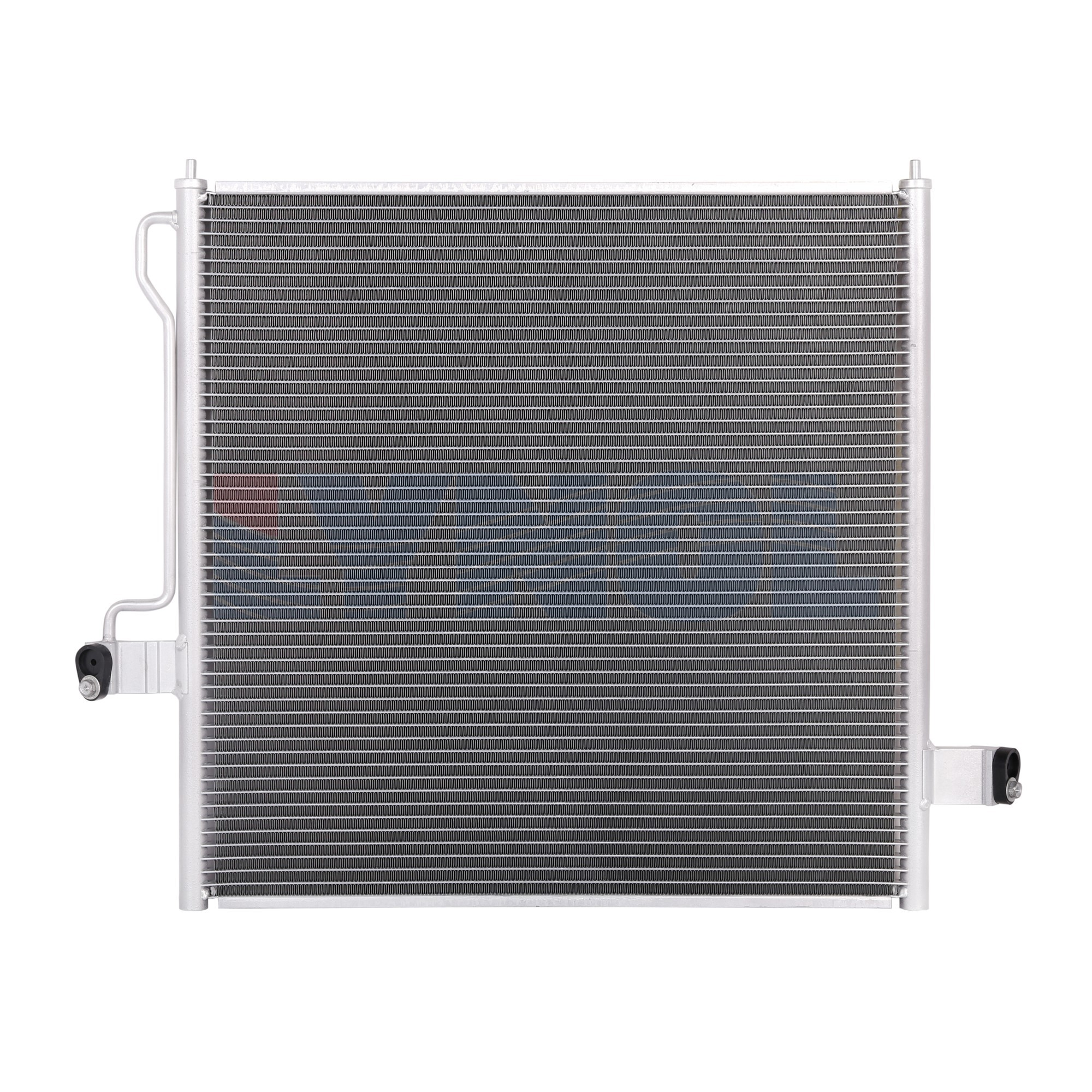 AC3588 - AC Condensers  - 03-10 Ford Explorer / Explorer Sport Trac, Lincoln Aviator, Mercury Mountaineer