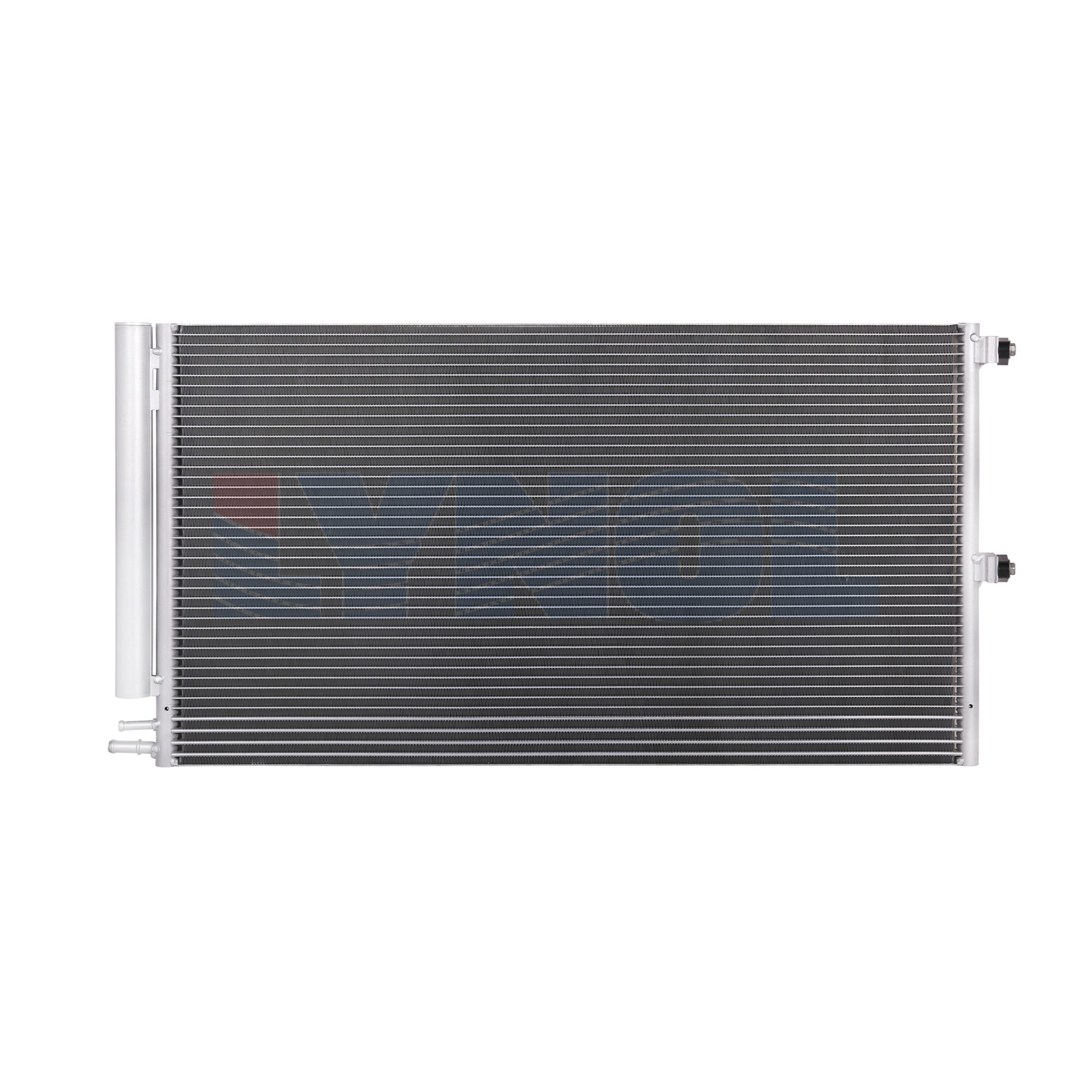 AC3618 - AC Condensers  - 08-14 Ford Expedition / F-150, Lincoln Navigator