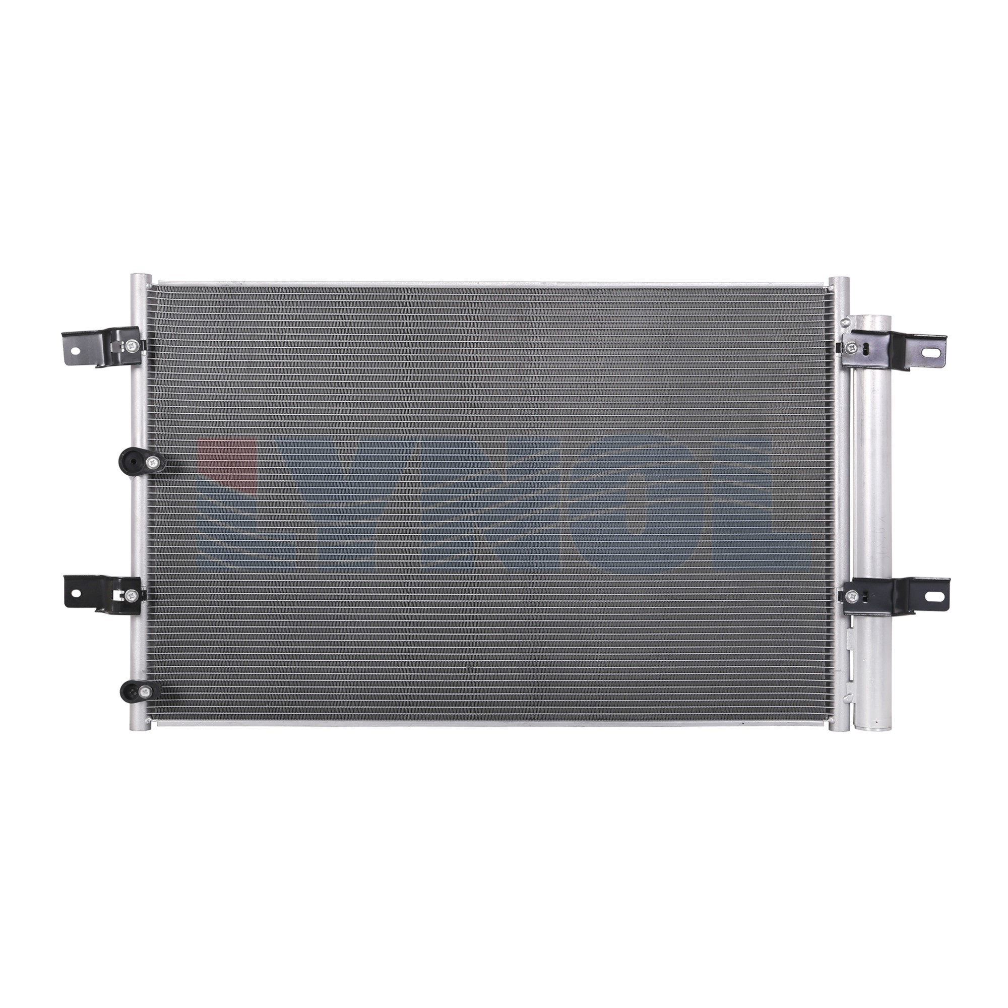 AC3656 - AC Condensers  - 07-10 FOR EDGE LIN MKX A/C CONDENSER..