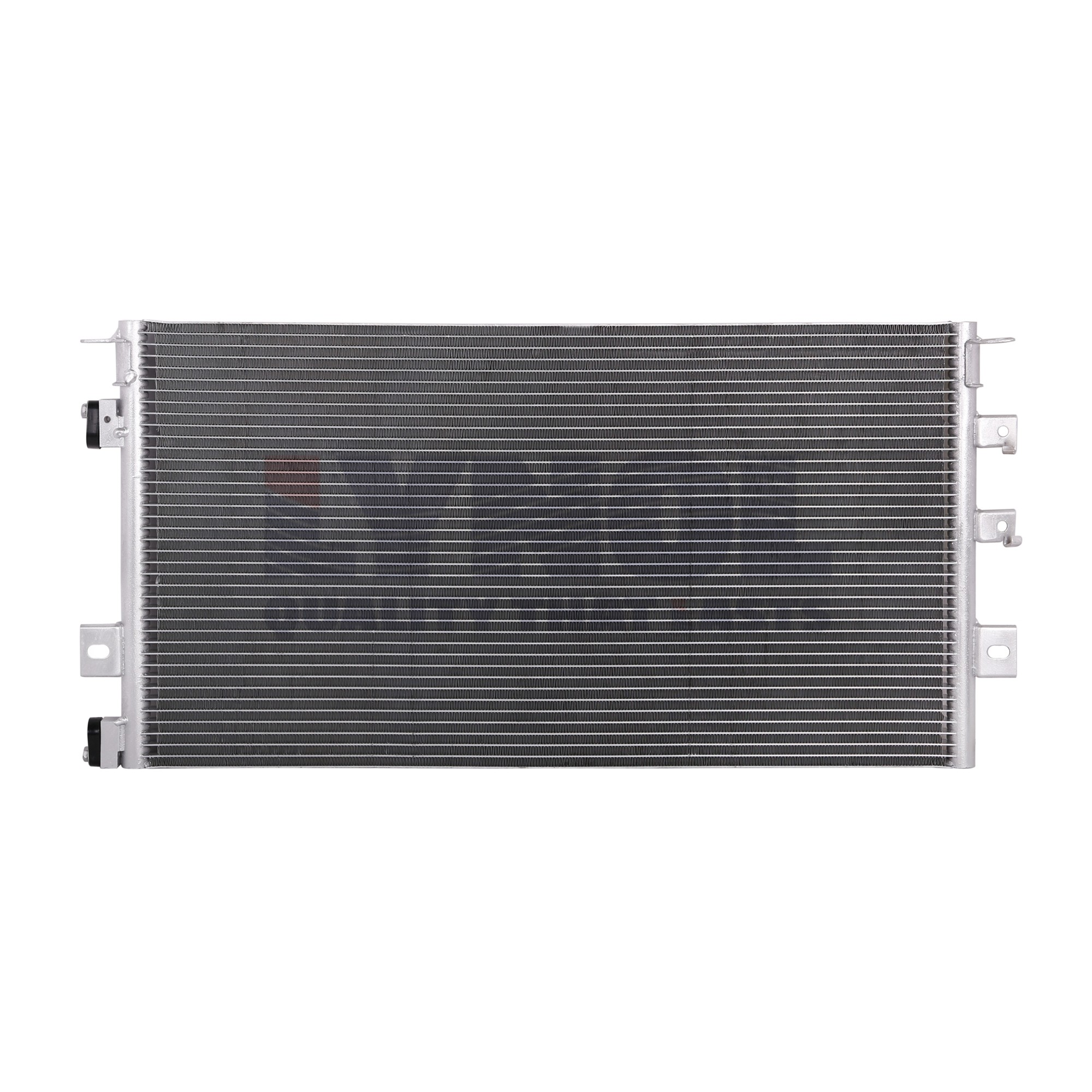 AC4711 - AC Condensers  - 96-98 CARAVAN,VOYAGER,TOWN & COUNTRY
