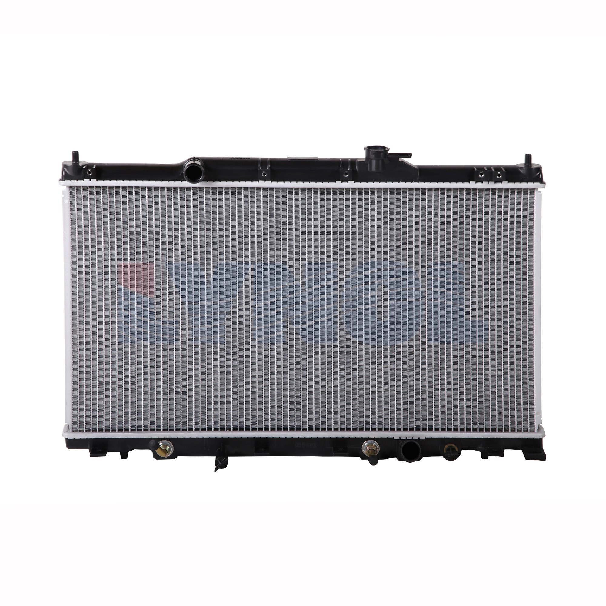 13015 - RADIATOR  - 07-10 Honda Element 2.4 L4