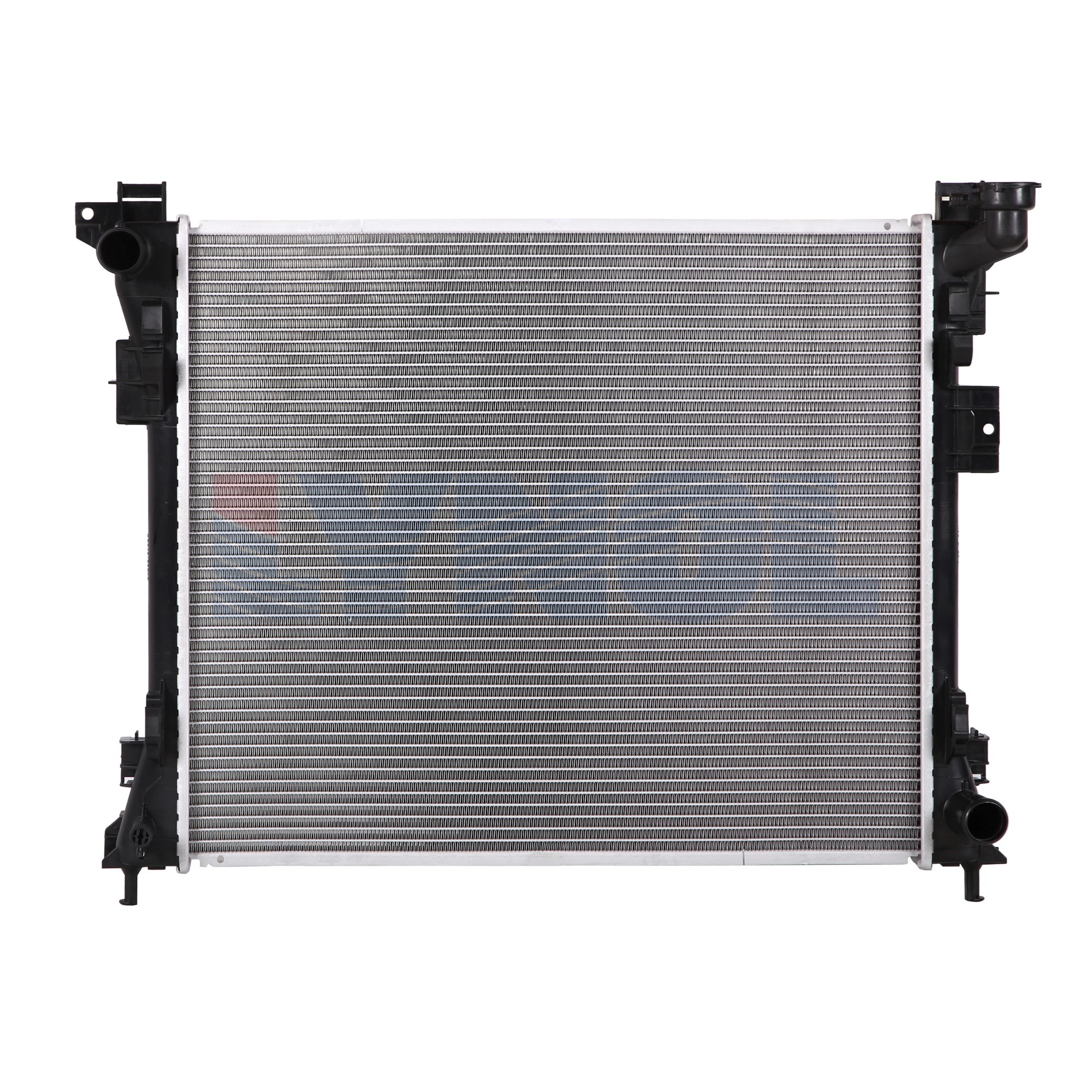 13064 -  RADIATOR - 08-19 Chrysler/Dodge/Volkswagen/Ram Town & Country/Grand Caravan/Routan/C/V 3.3l/3.6l/3.8l/4.0l V6