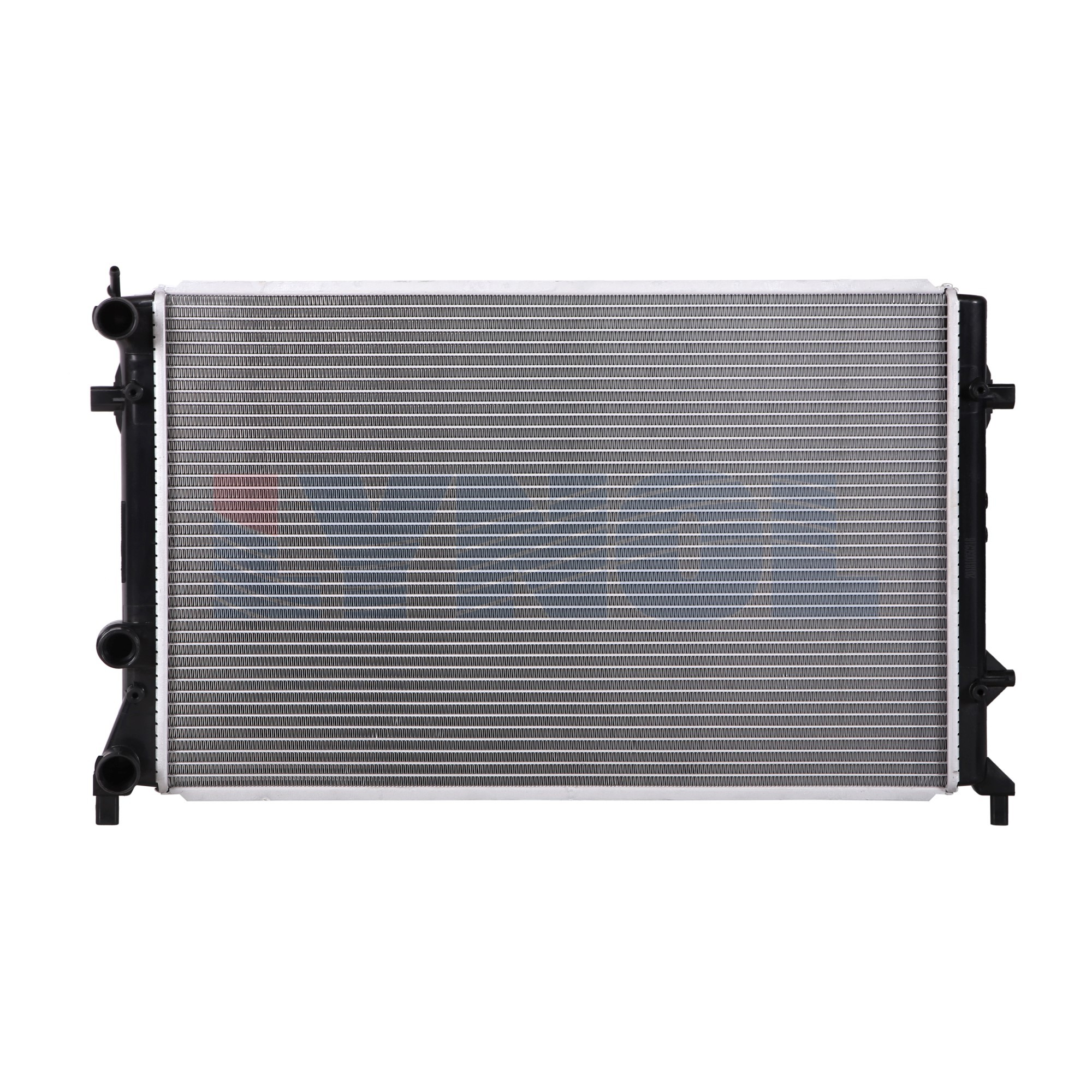 13215 - RADIATOR  - 11-15 VW Jetta 2.5L, 11-13 VW Golf 2.5L, 12-15 VW Beetle 2.5L