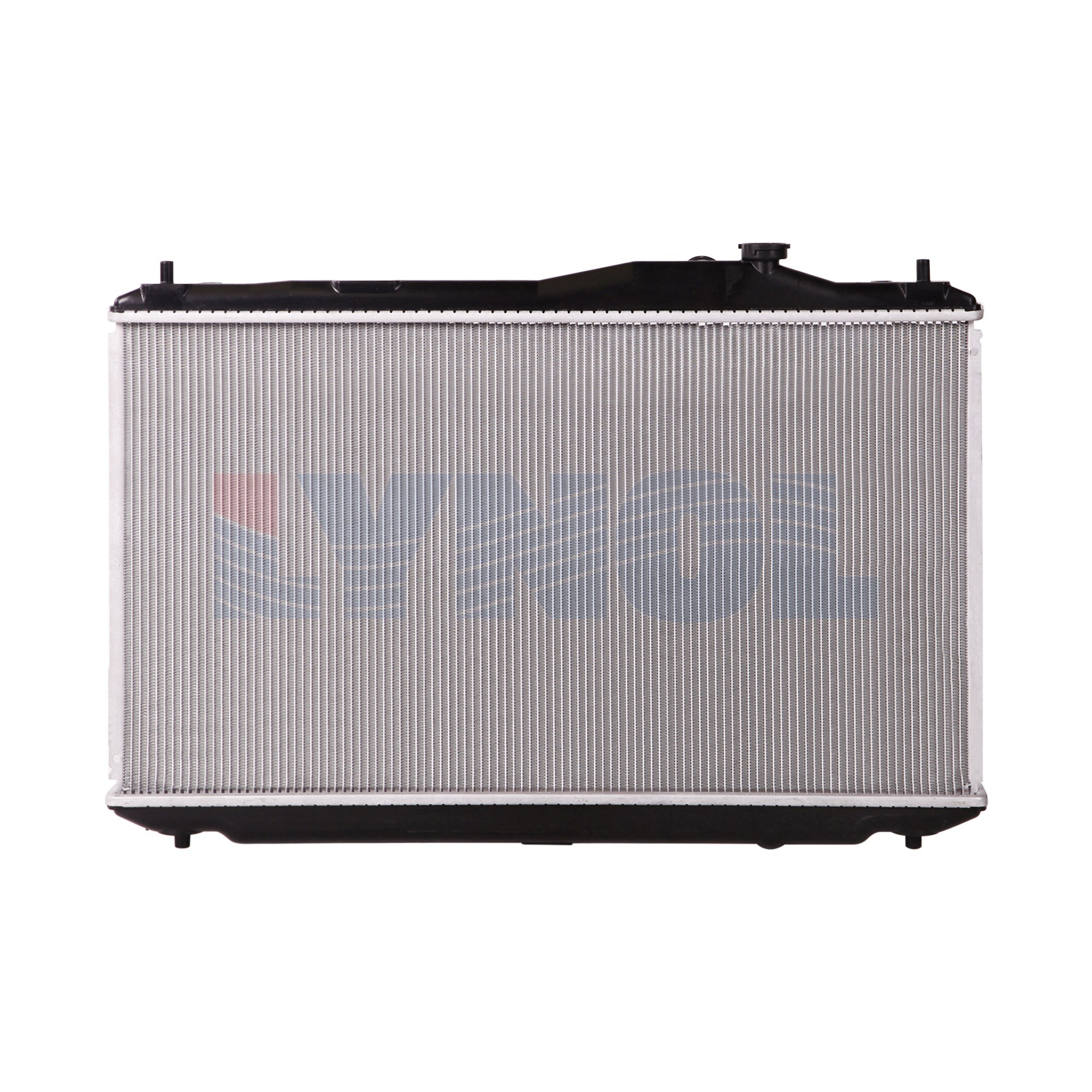 13221 - RADIATOR  - 12-15 Honda Civic  1.8L, 15-15 Honda Civic Si 2.4L