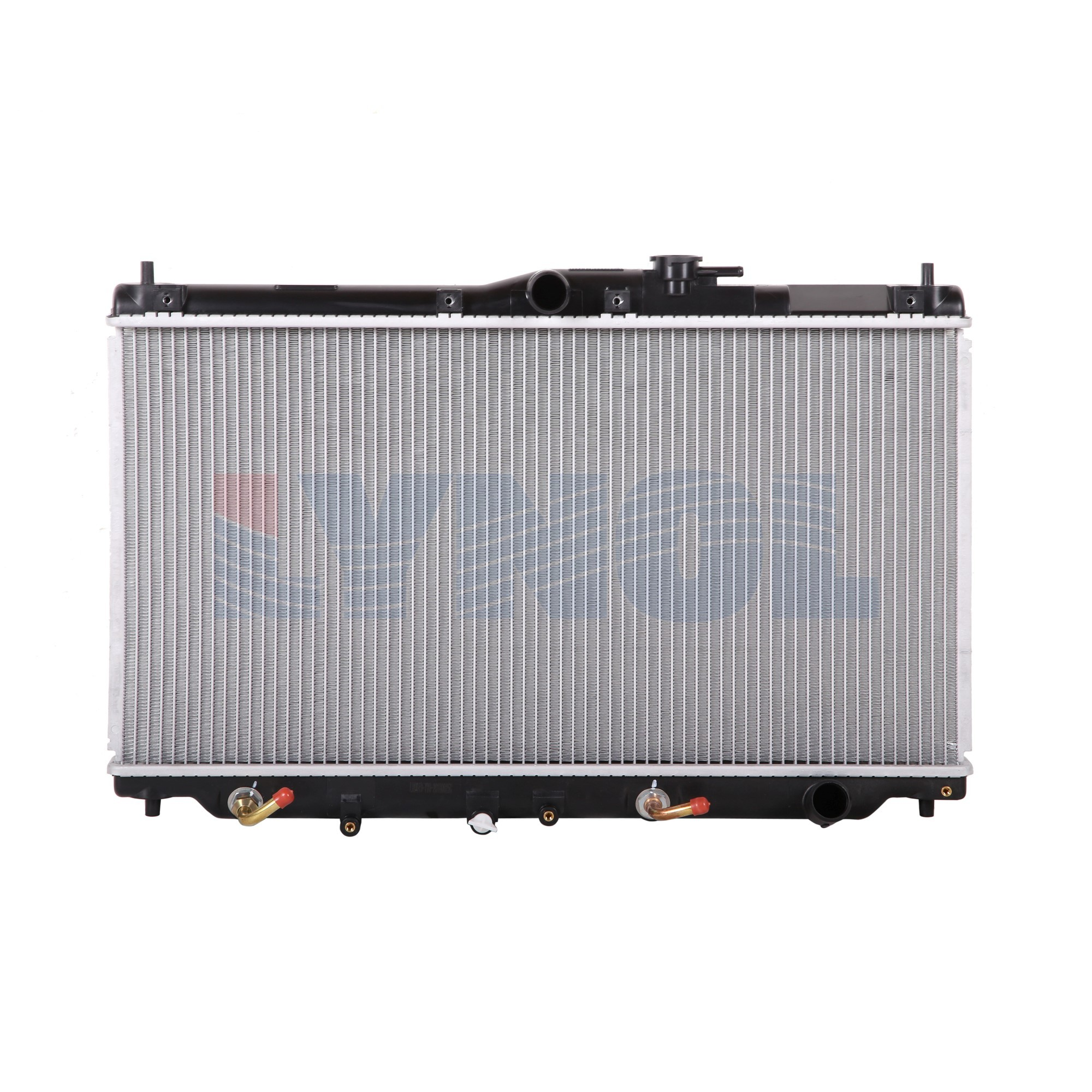 LR0019 - RADIATOR  - 90-96 Honda Accord / Prelude