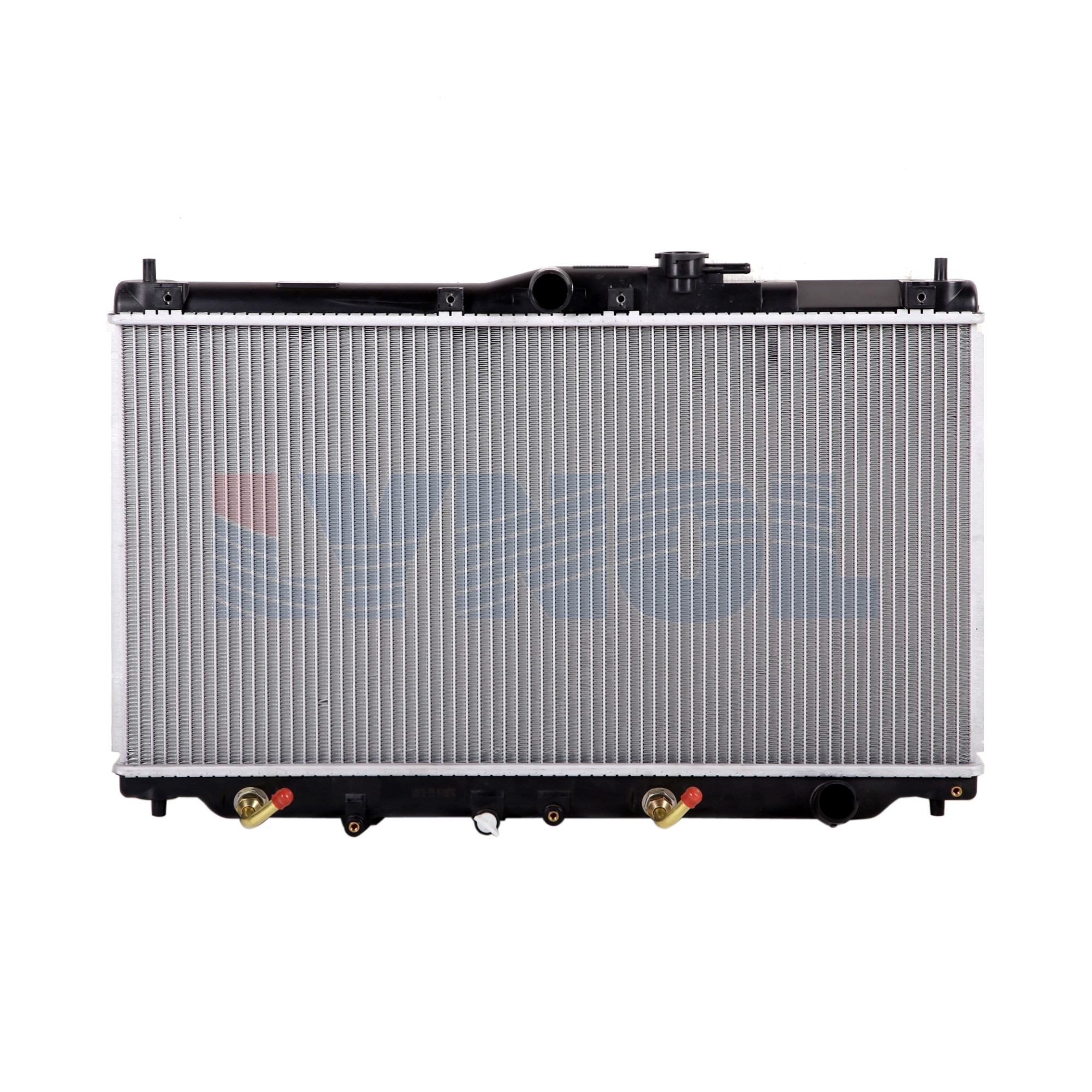 LR0019E - RADIATOR  - 90-93 ACCORD / PRELUDE