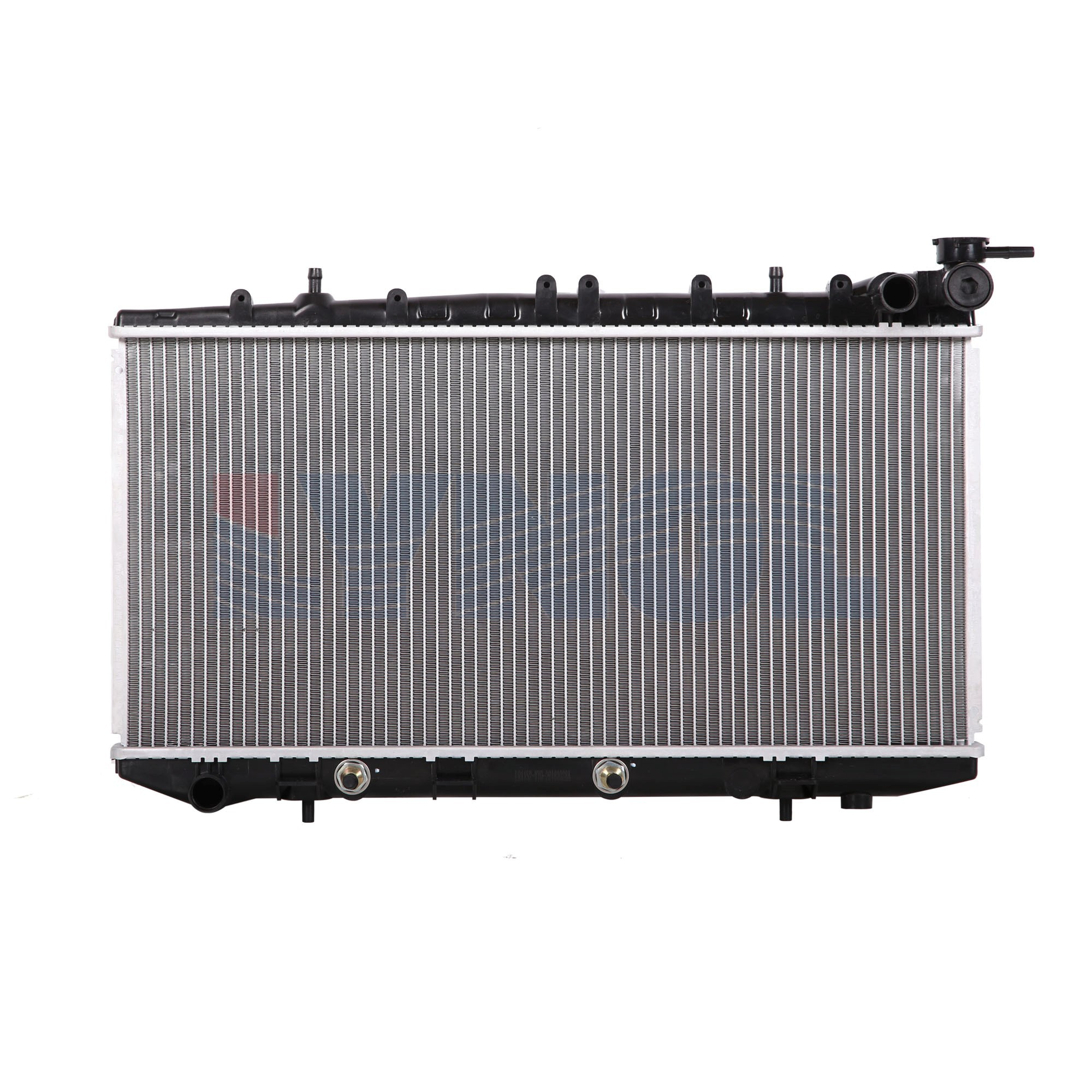LR1152 - RADIATOR  - 91-99 Nissan Sentra/ 200SX/ NX (AS 1178)