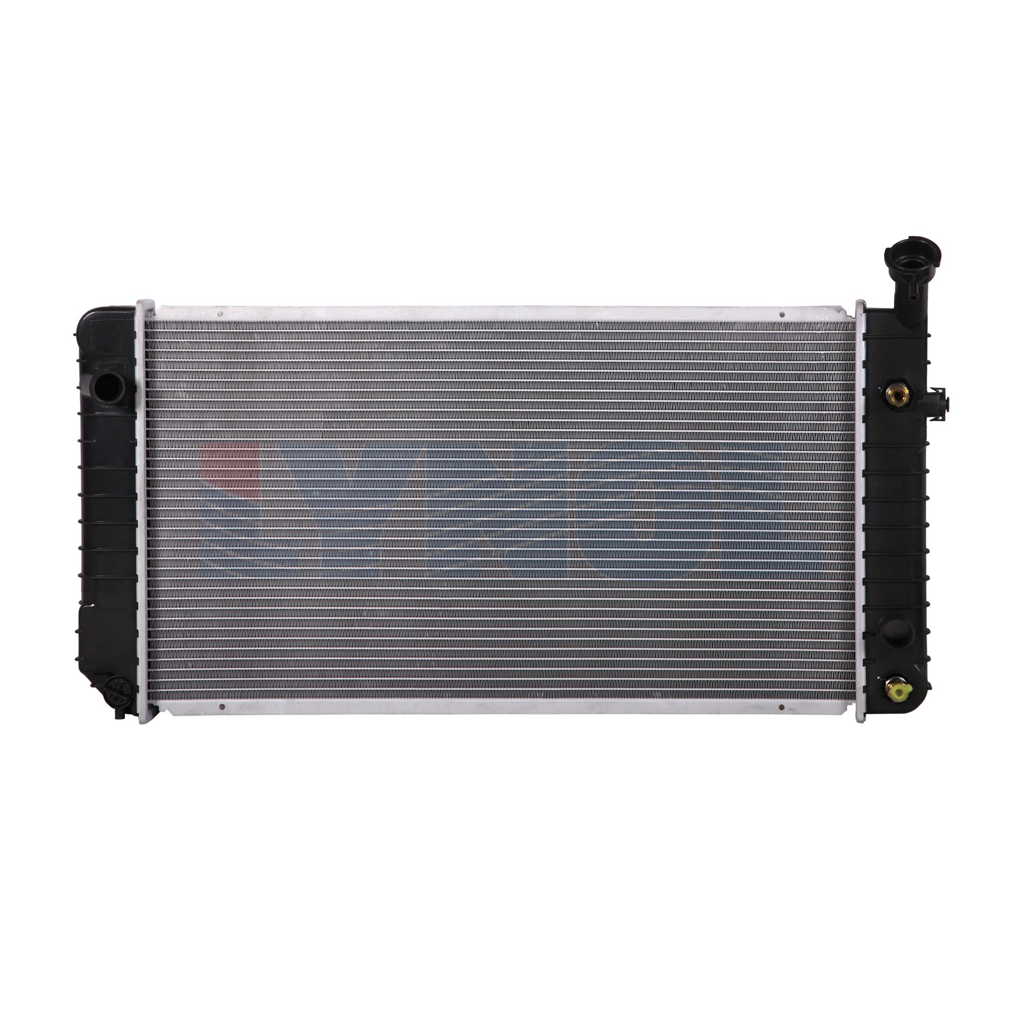 LR1206 - RADIATOR  - 91-93 Buick Regal, Chevrolet Lumina, Oldsmobile Cutlass Supreme, Pontiac Grand Prix
