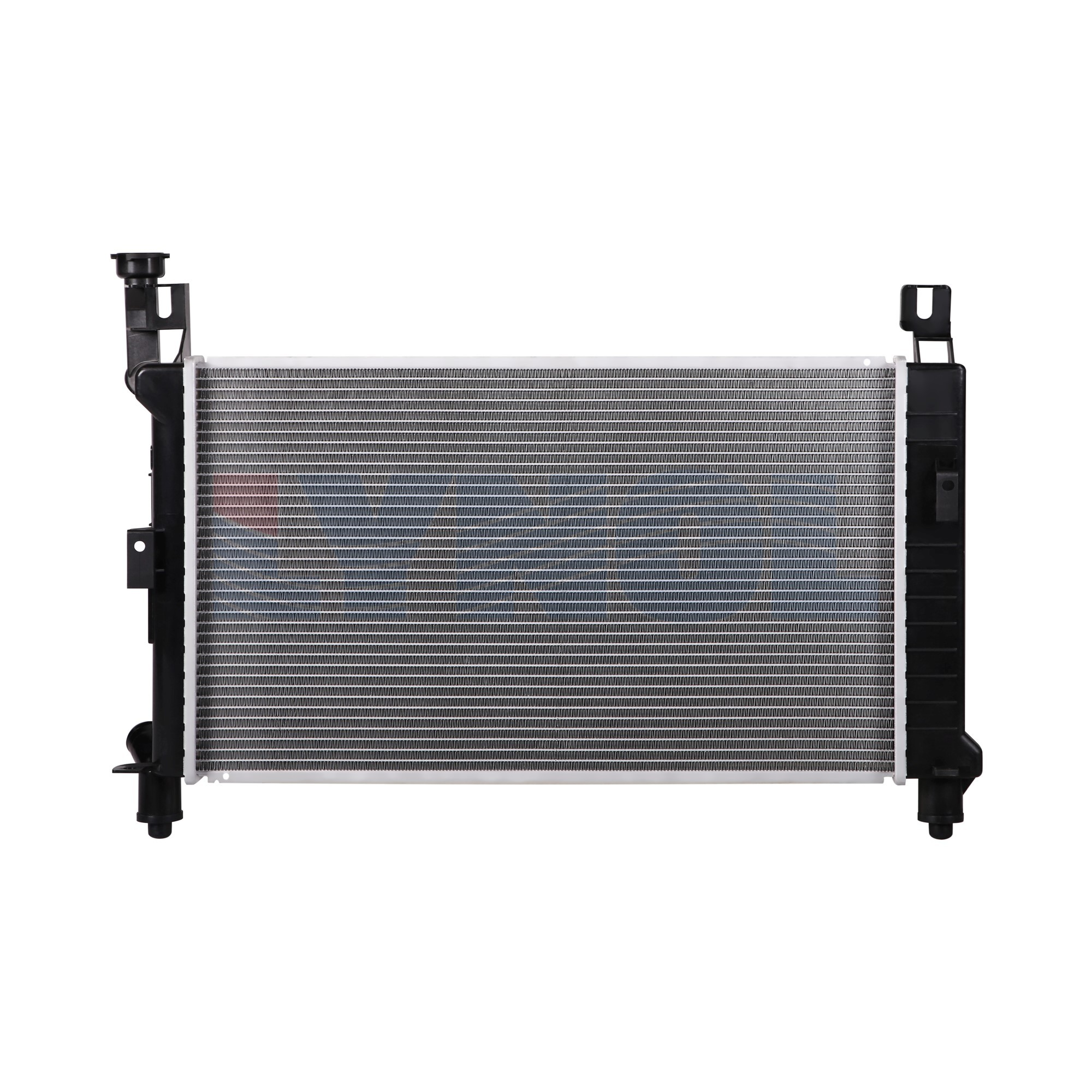 LR1388 - RADIATOR  - 93-05 Grand Voyager / Town & Country / Voyager / Caravan / Grand Voyager /
