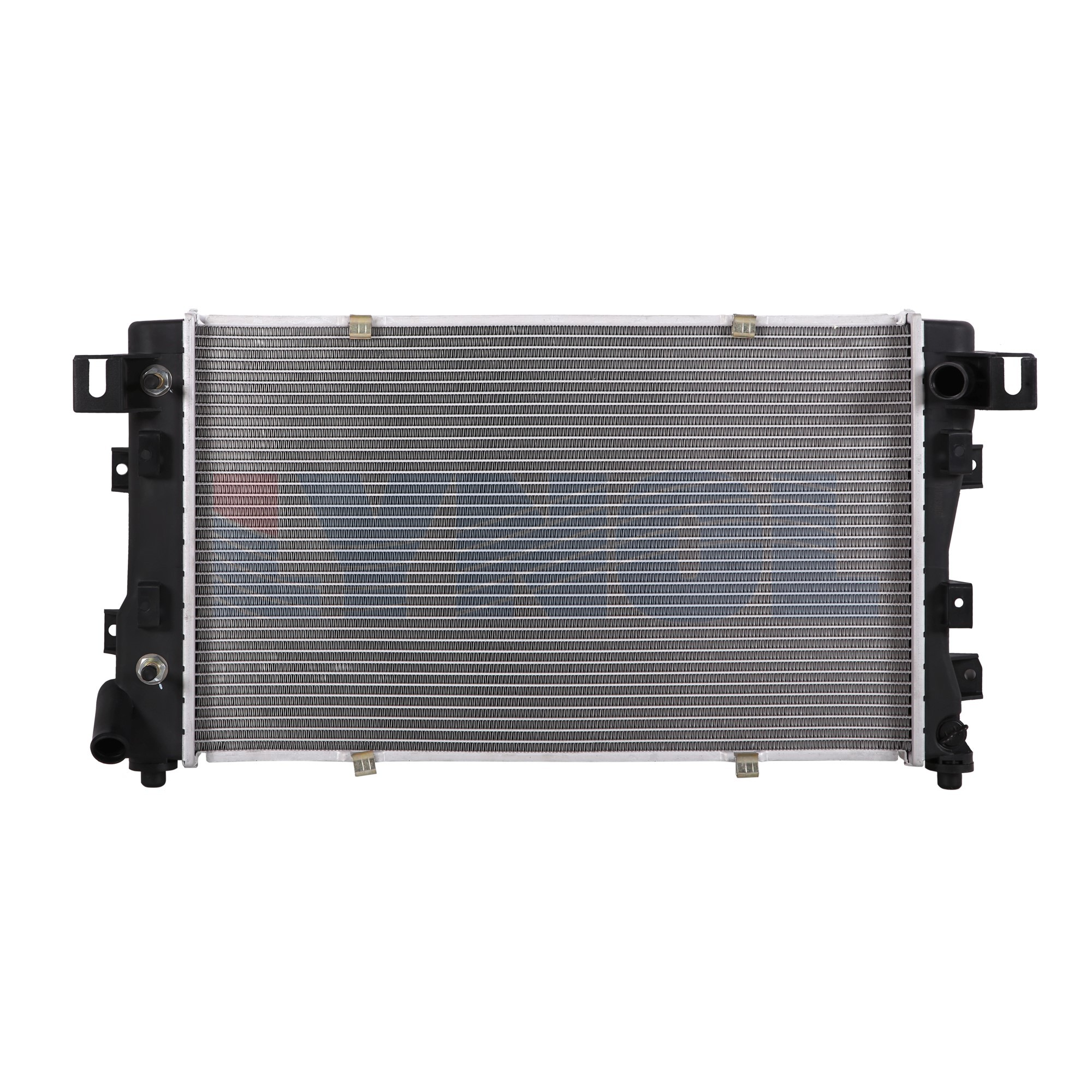 LR1390 - RADIATOR  - 93-97 Chrysler Concorde / Intrepid / LHS / New Yorker, Dodge Intrepid, Eagle Vision