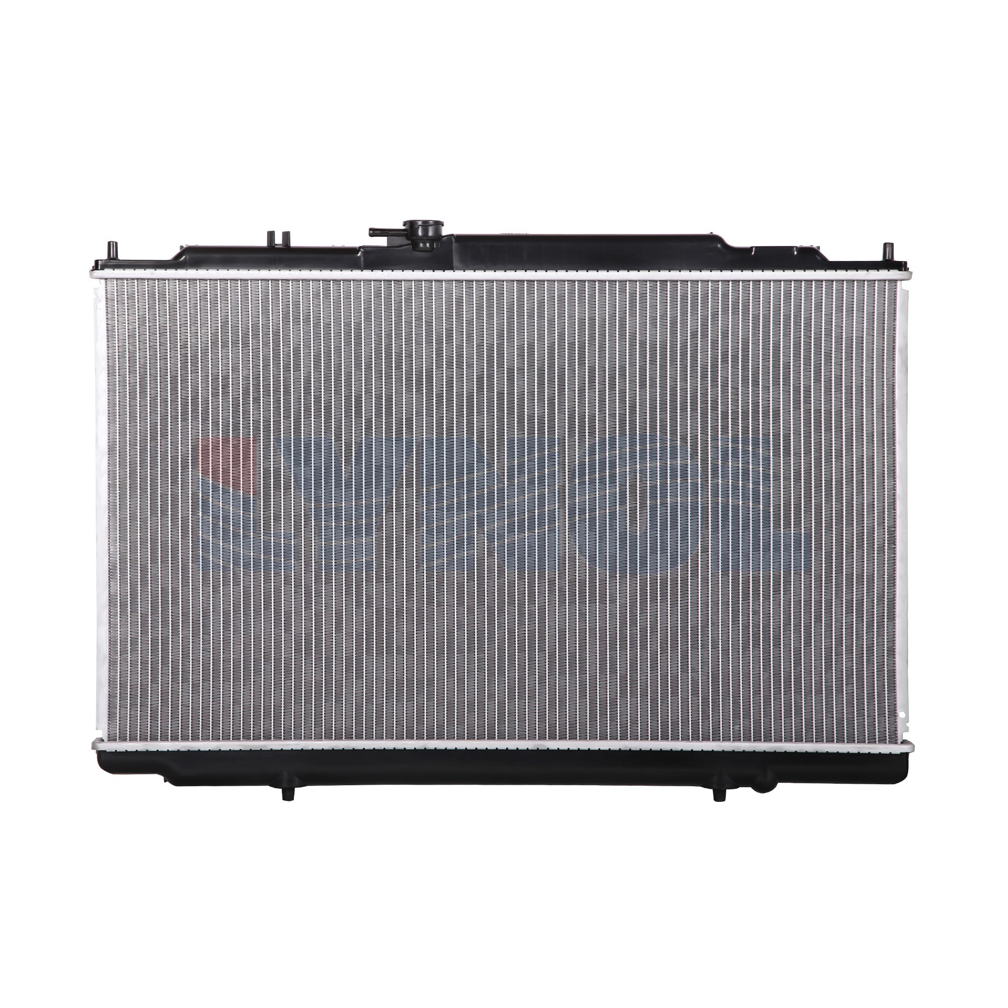 Lynol Truck Parts > Automotive Radiator > LR2270