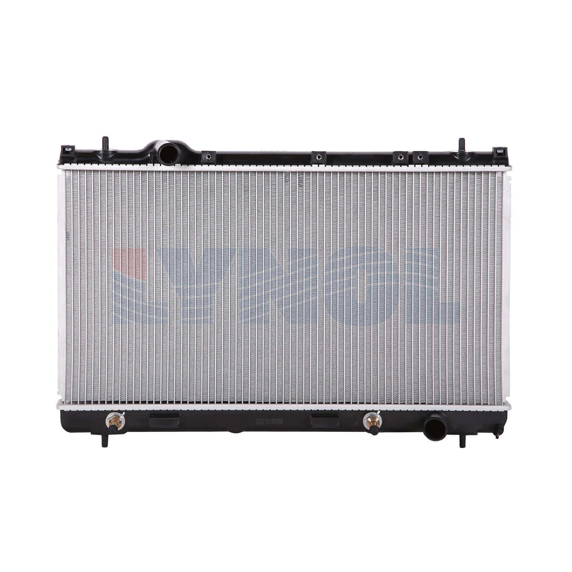 LR2363 - RADIATOR  - 00-02 Chrysler Neon / Dodge Neon, 2.0L l4