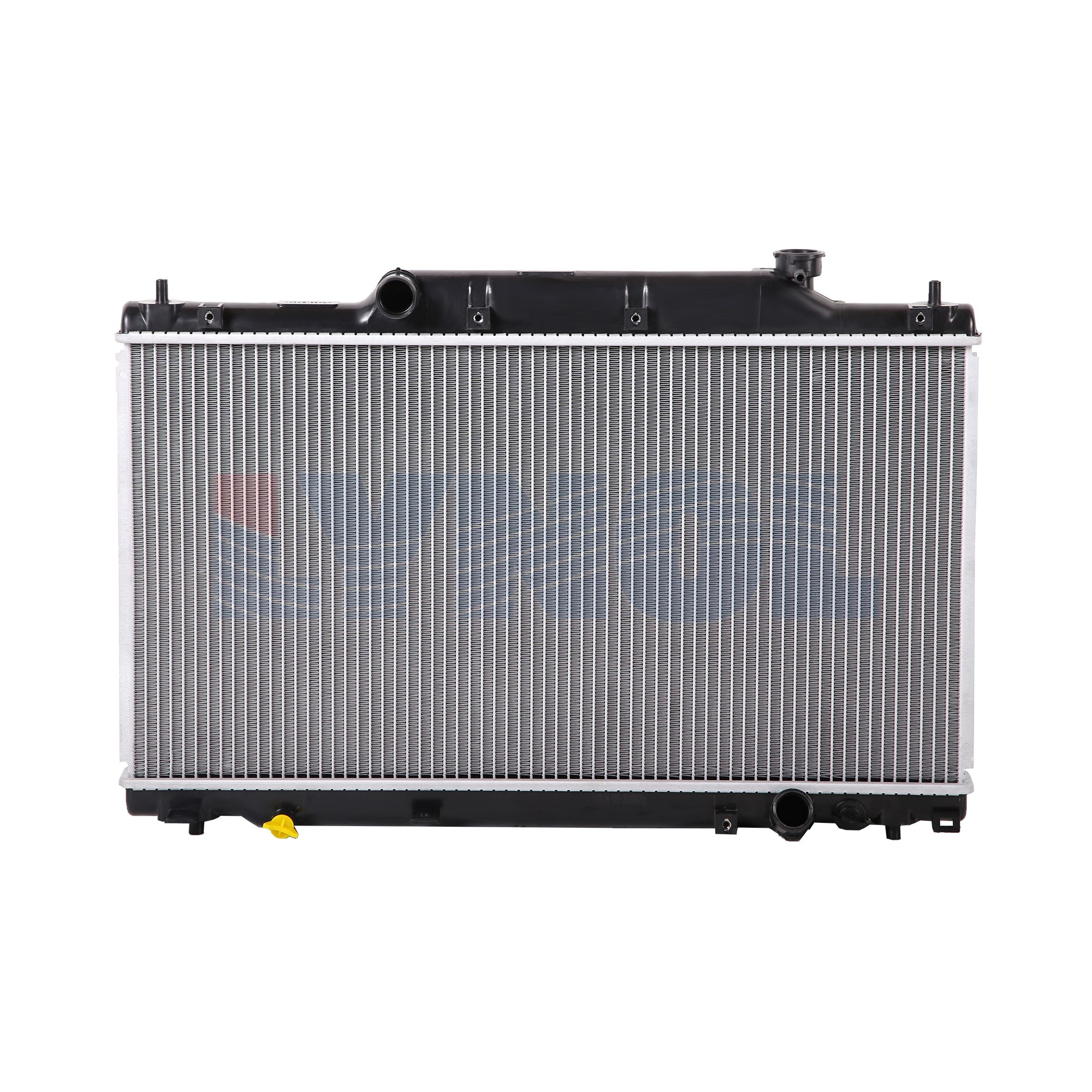 LR2574 -  RADIATOR   - 02-05 HONDA CIVIC Si/SiR 2.0l