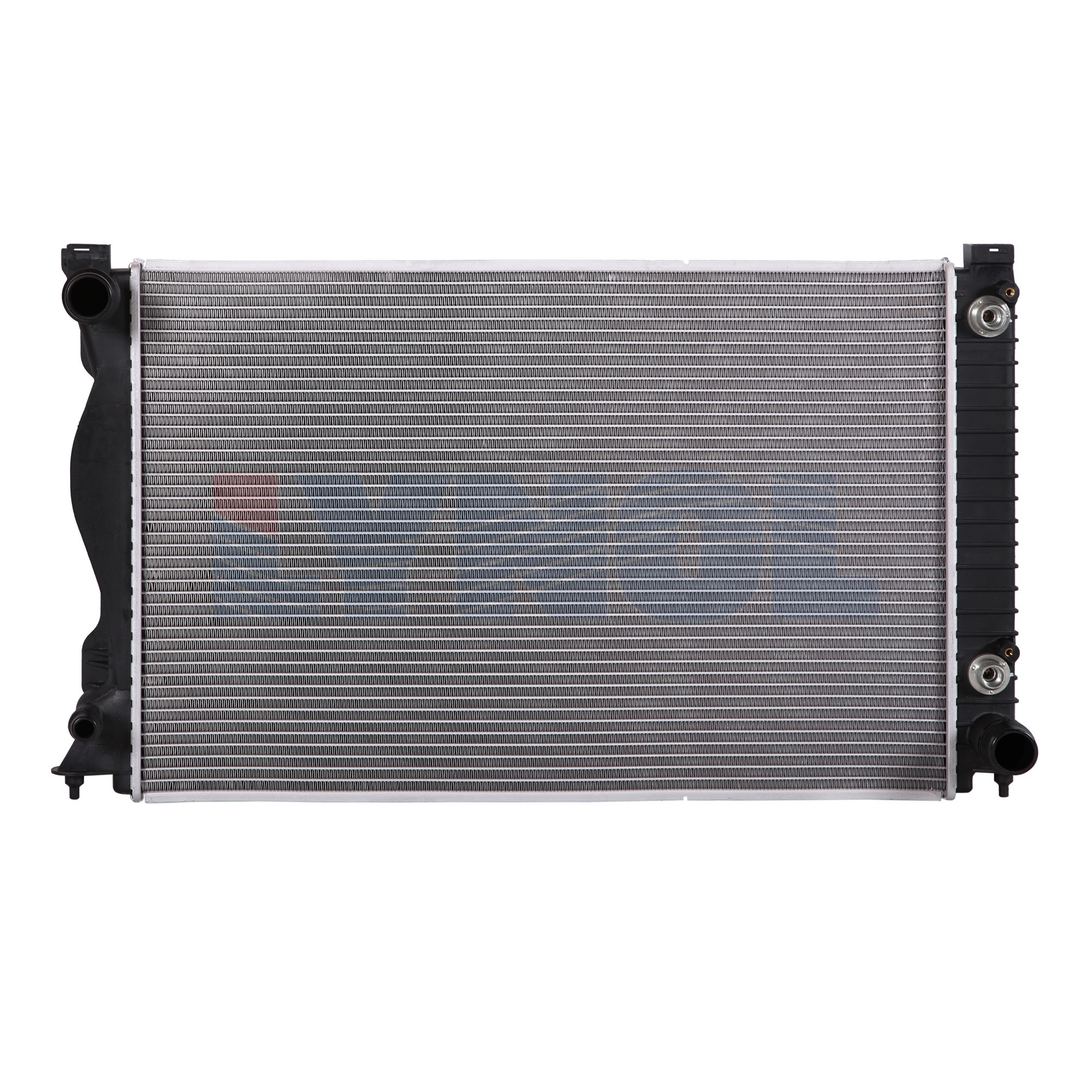 LR2828 - RADIATOR  - 00-11 Audi A6, Saturn L Series