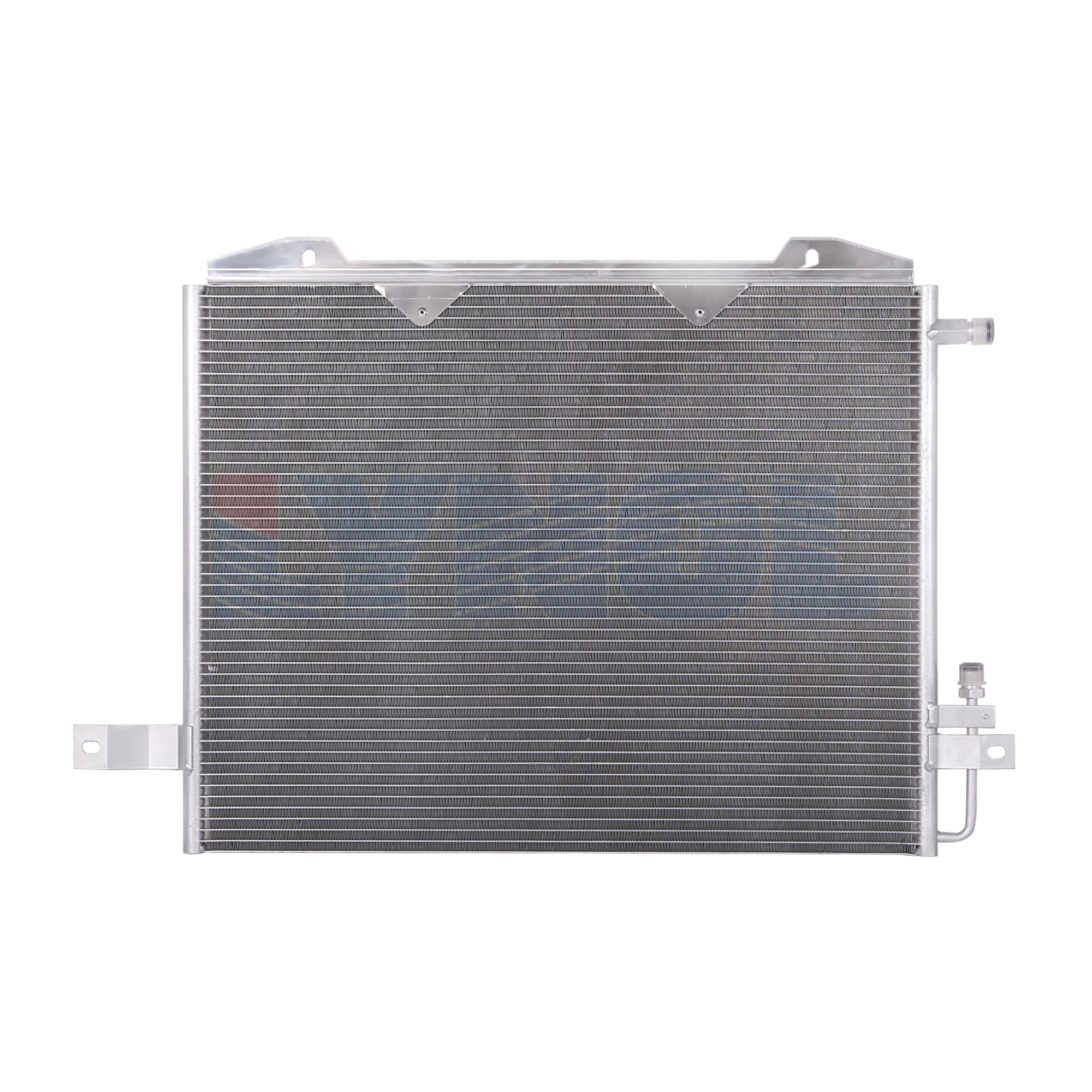 2500-015 - Ford / Sterling Condenser