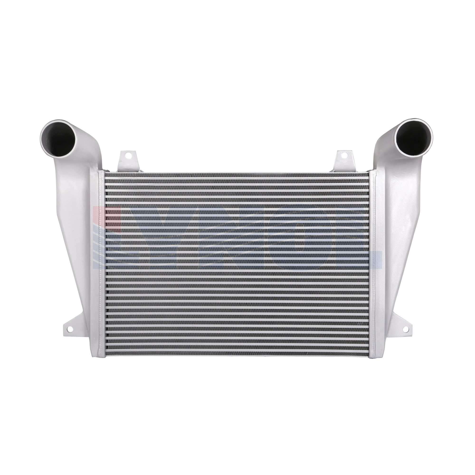 2400-001 - Freightliner Charge Air Cooler
