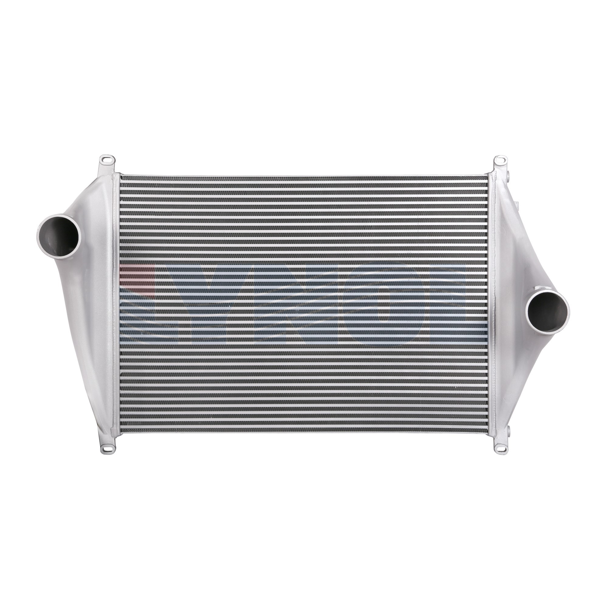 2400-002 - Freightliner Charge Air Cooler