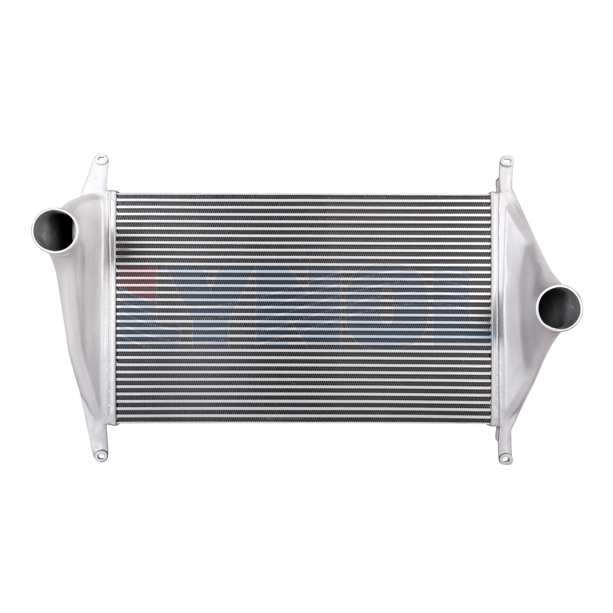 2400-003 - Freightliner Charge Air Cooler