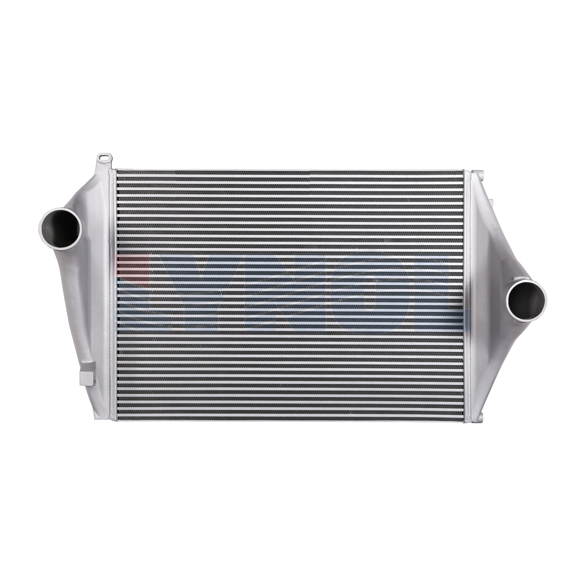 2400-004 - Freightliner Charge Air Cooler