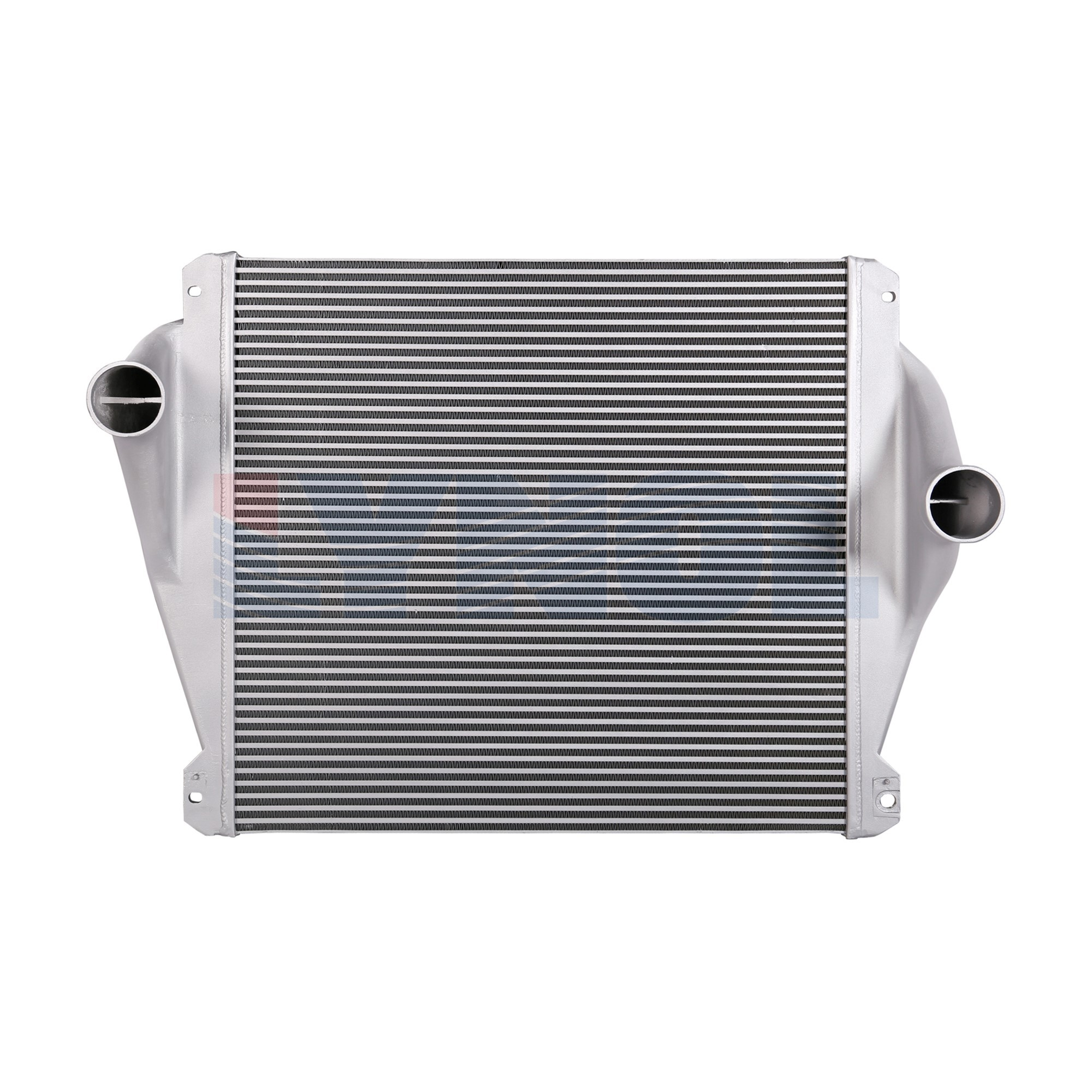 2400-005 - Freightliner Charge Air Cooler