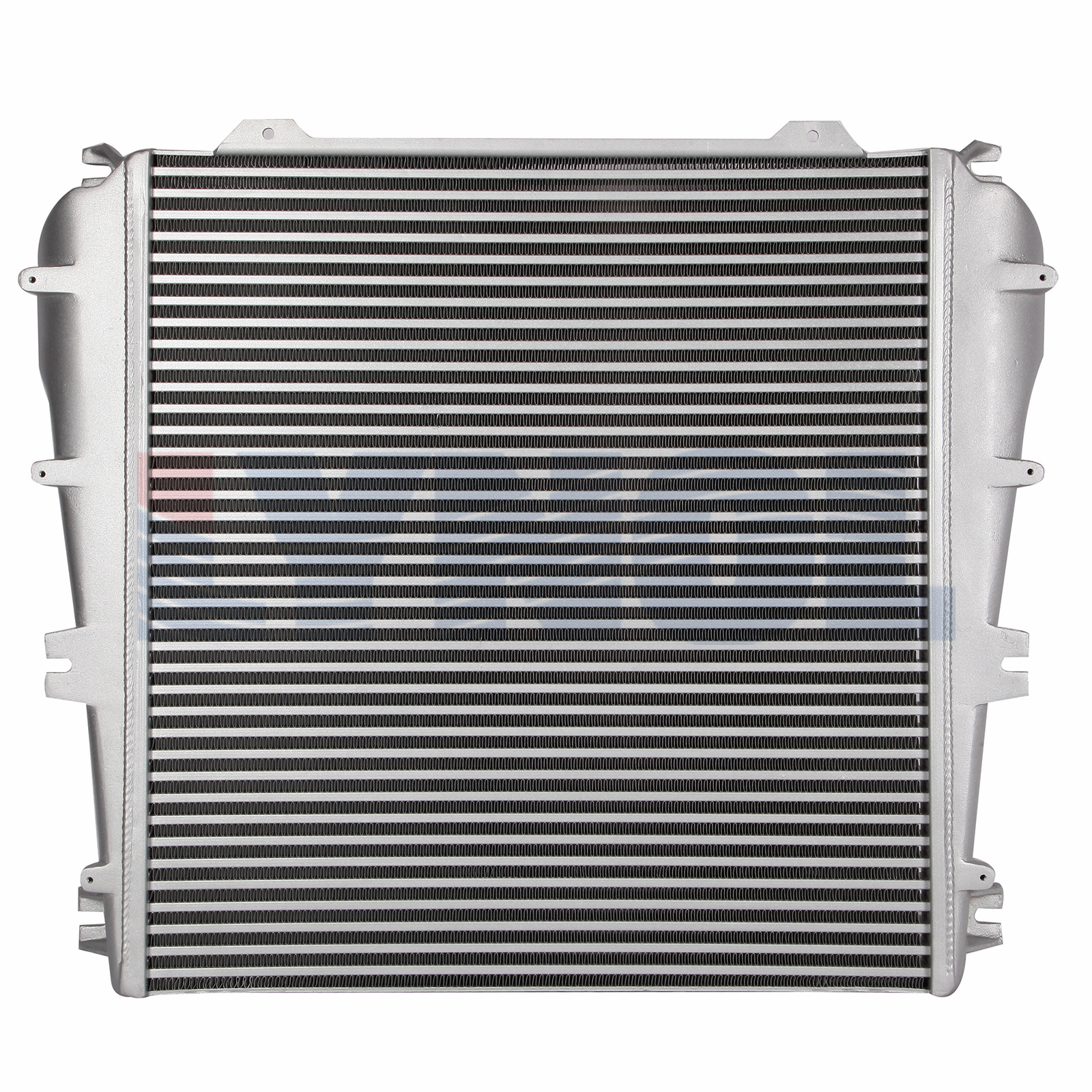 2400-006 - Freightliner Charge Air Cooler