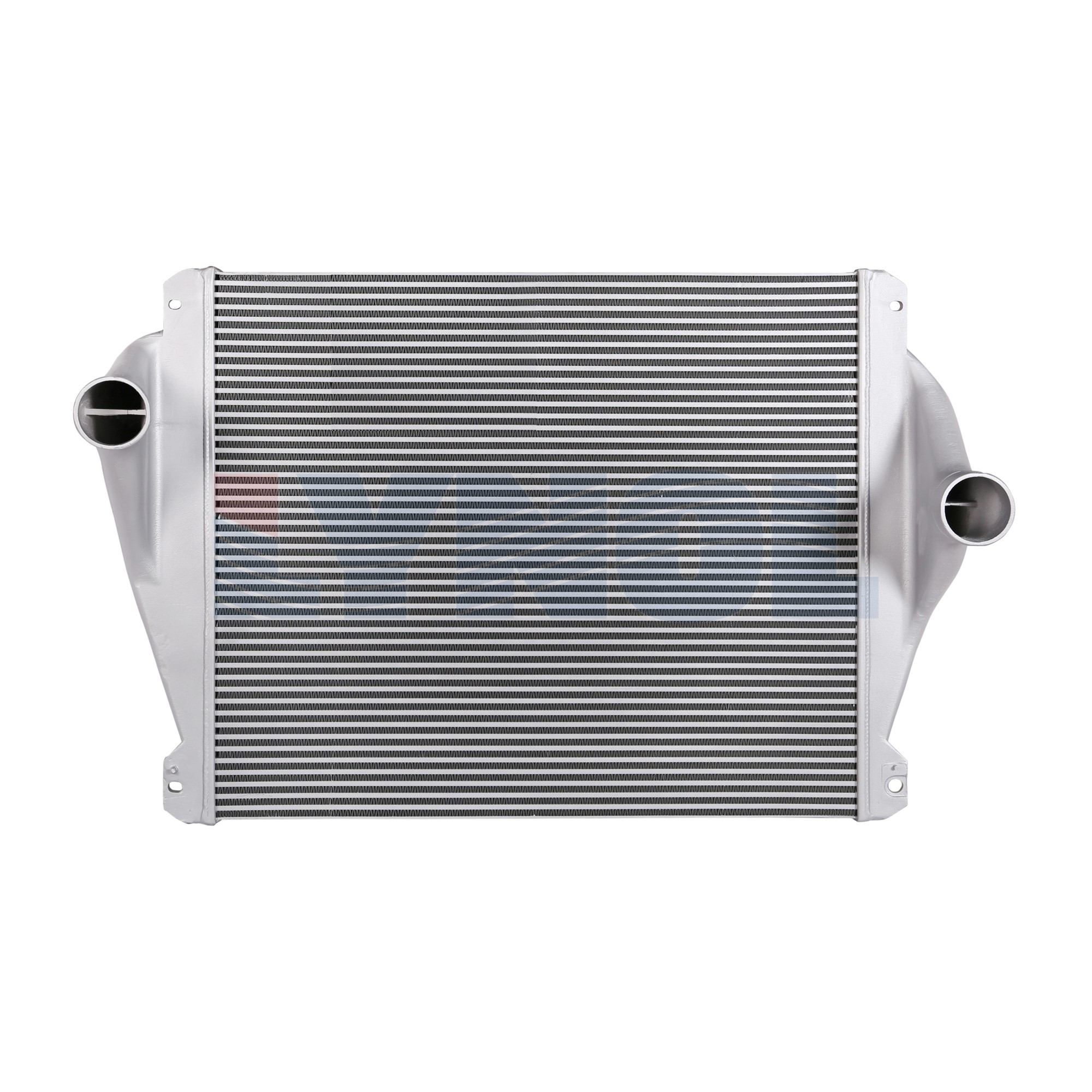 2400-007 - Freightliner Charge Air Cooler