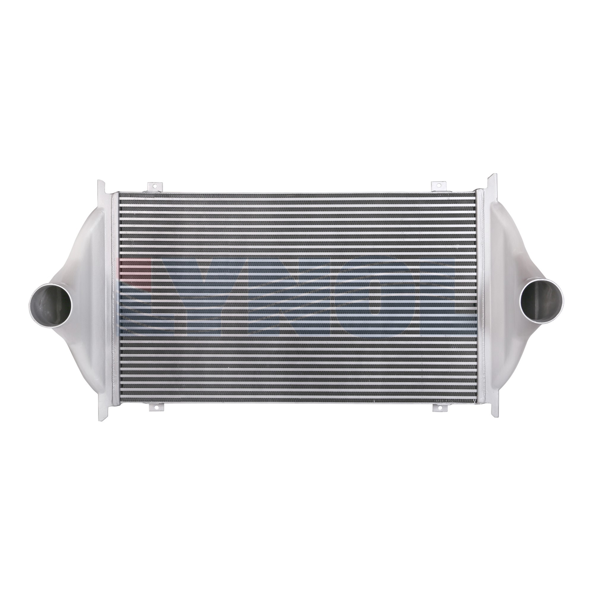 2400-009 - Freightliner Charge Air Cooler