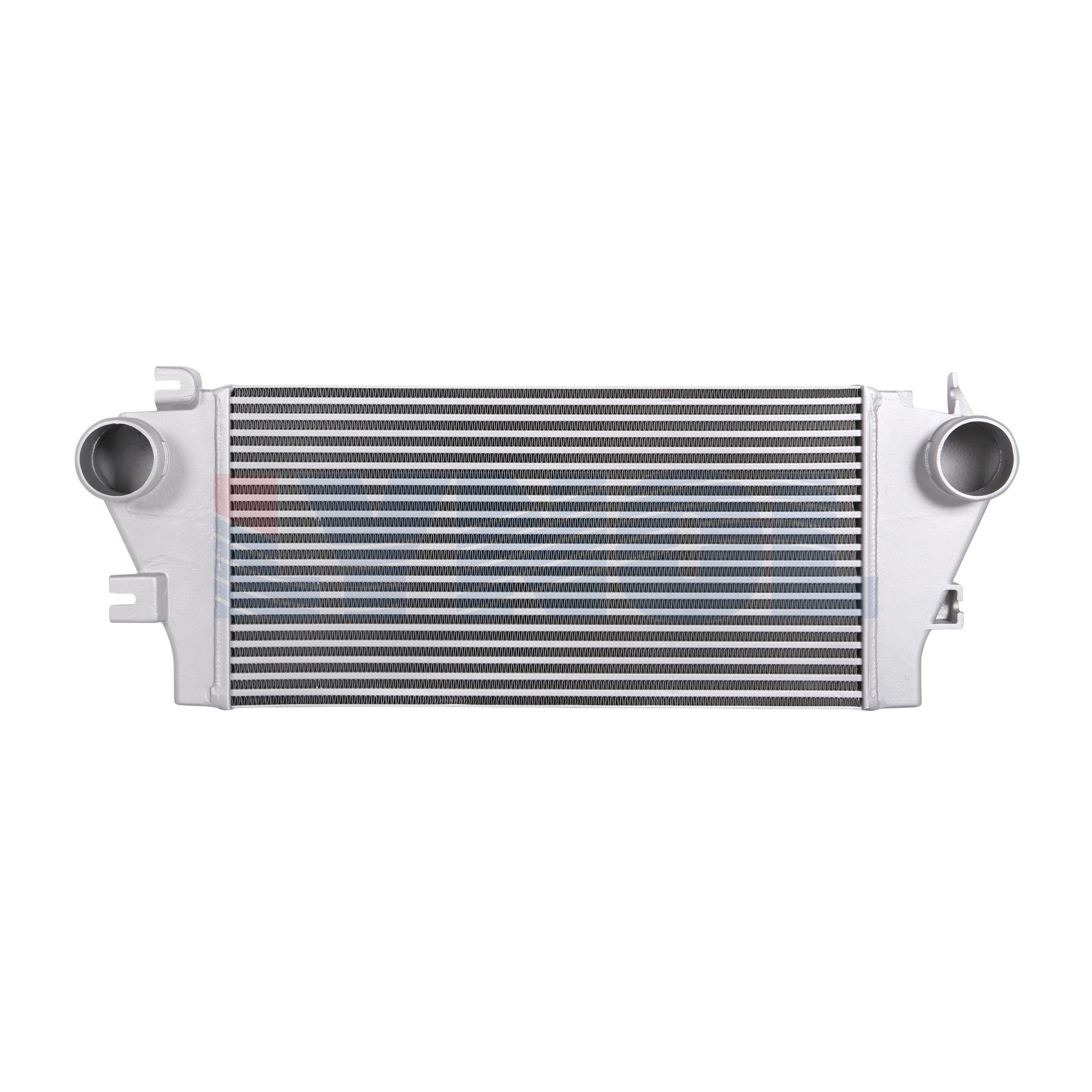 2400-011 - Freightliner / Sterling Charge Air Cooler