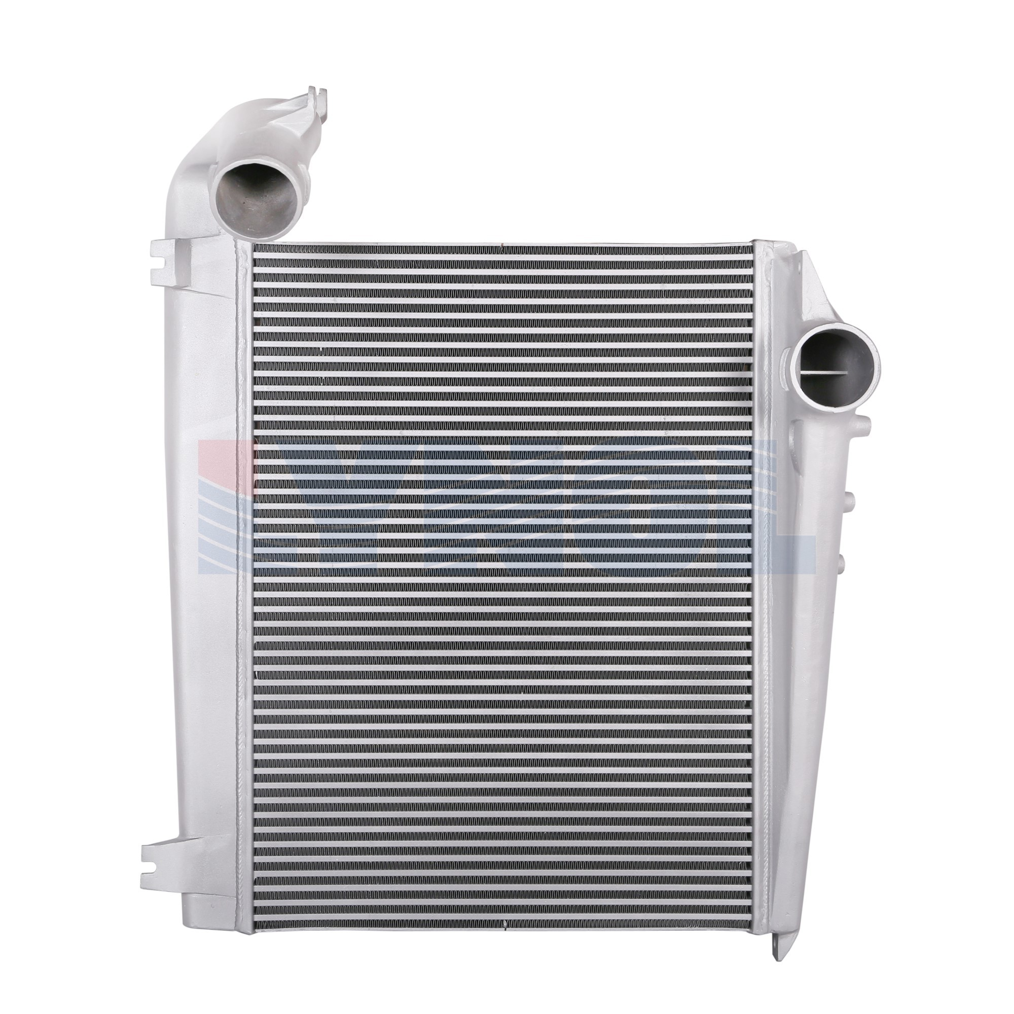 2400-012 - Freightliner Charge Air Cooler