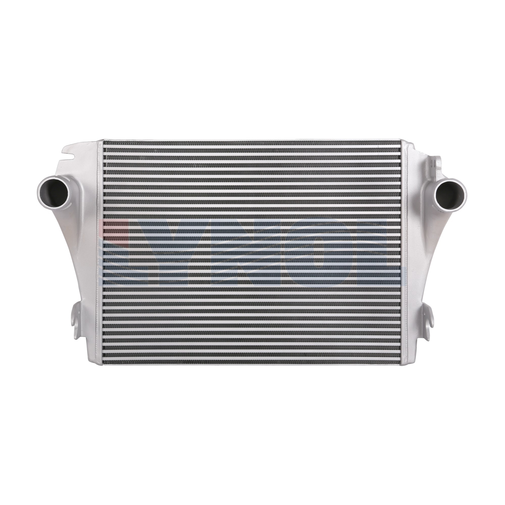 2400-013 - Freightliner Charge Air Cooler