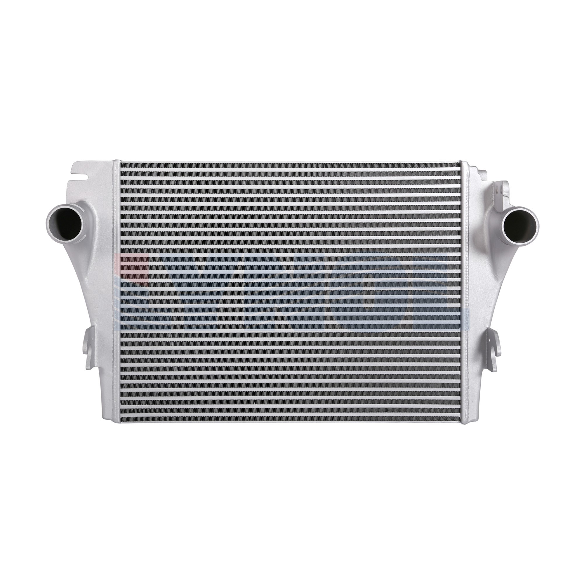 2400-014 - Freightliner Charge Air Cooler