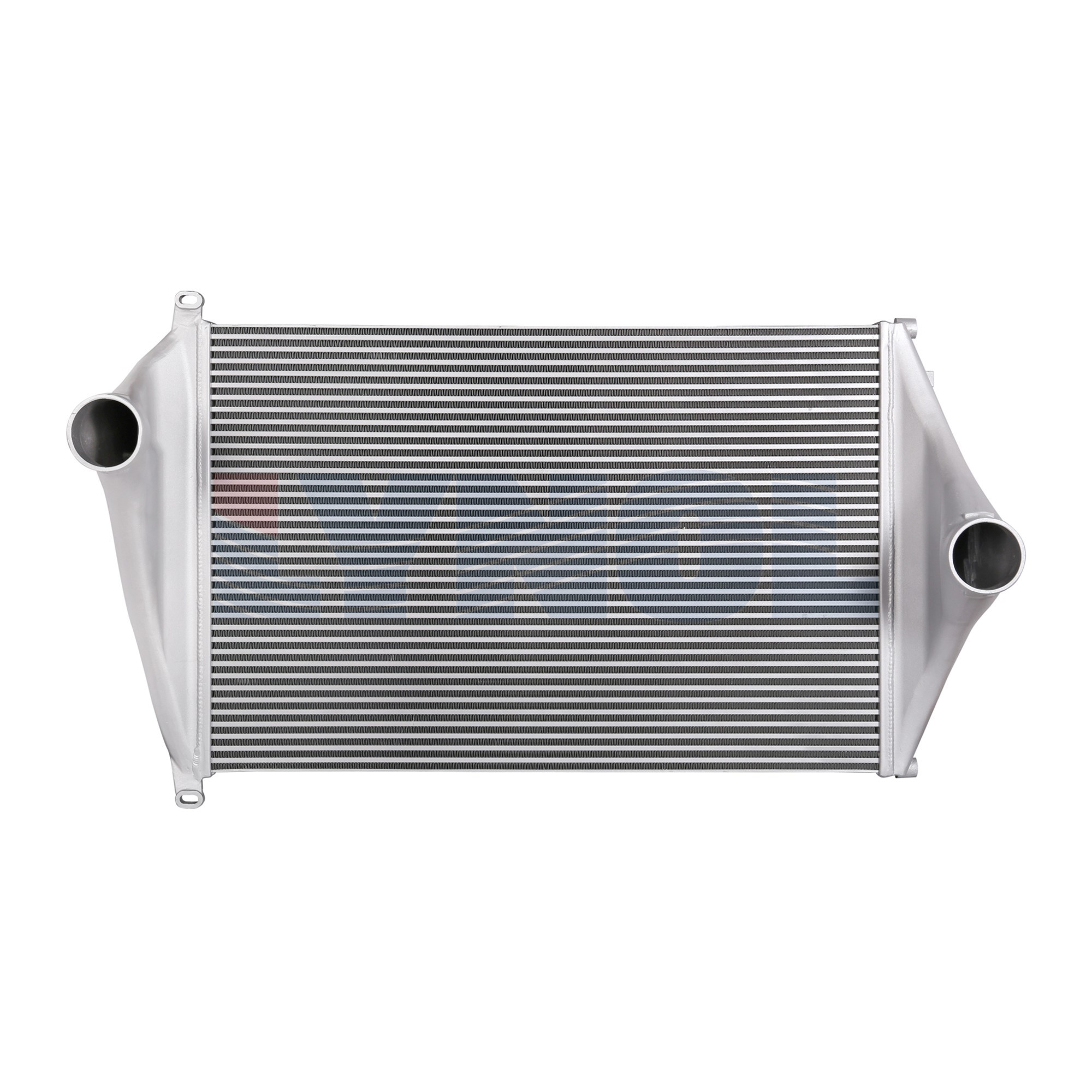 2400-015 - Freightliner Charge Air Cooler