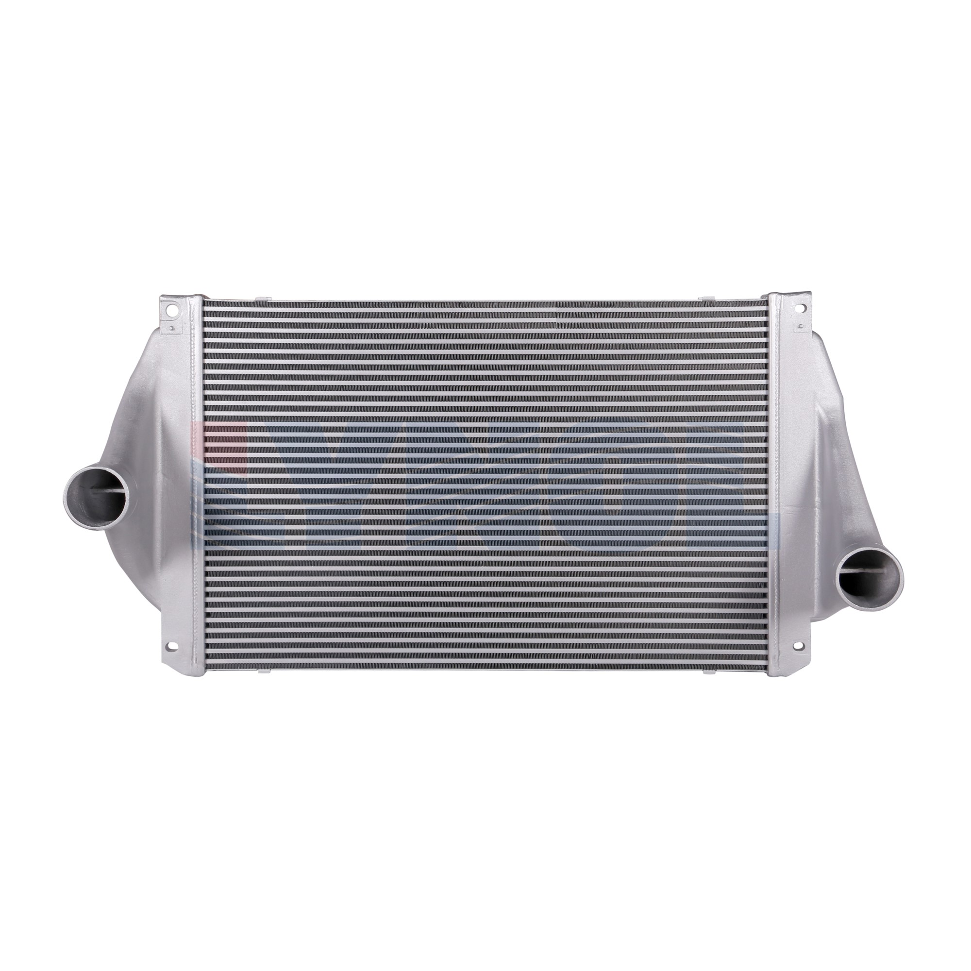 2400-019 - Freightliner / Western Star Charge Air Cooler