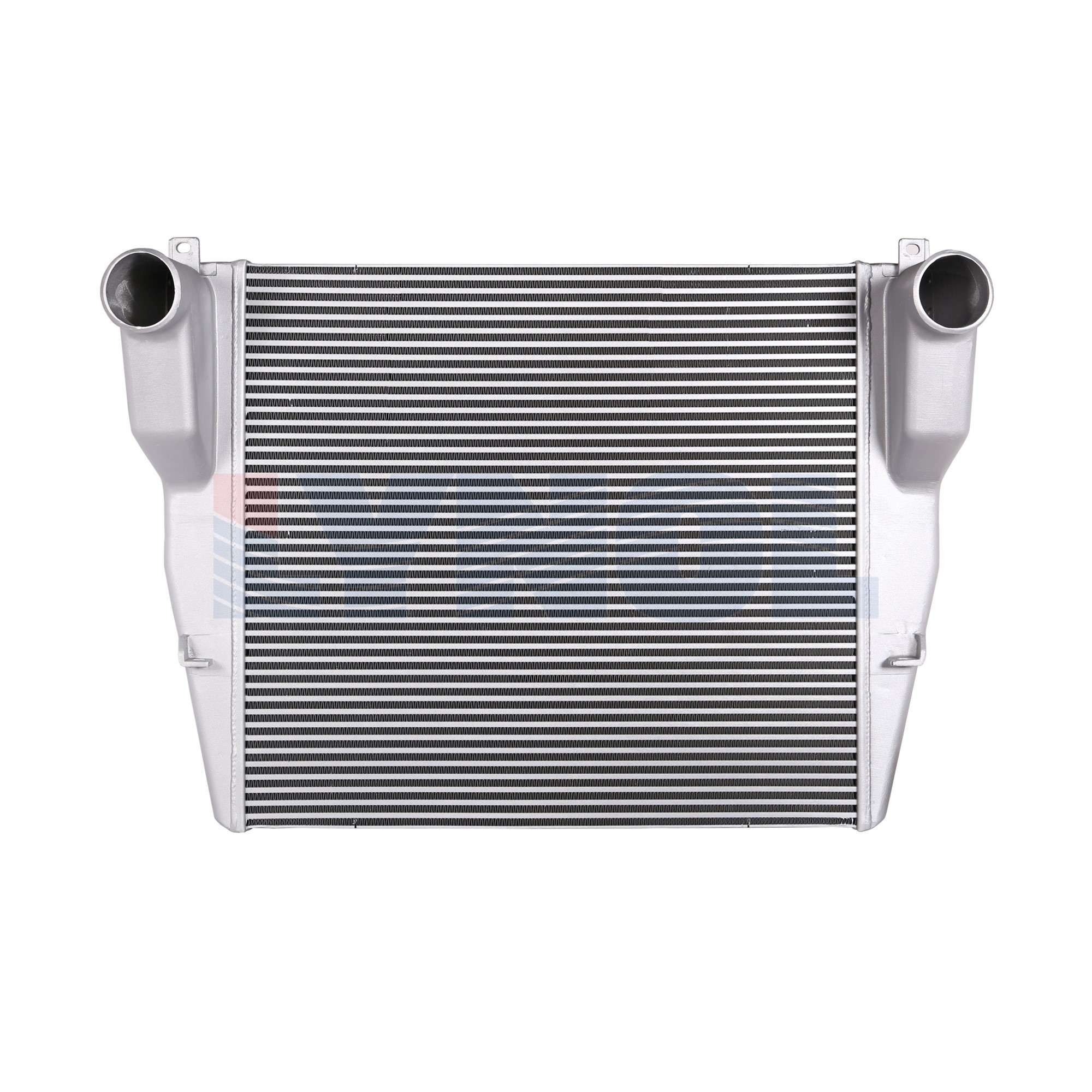2401-001 - Peterbilt Charge Air Cooler
