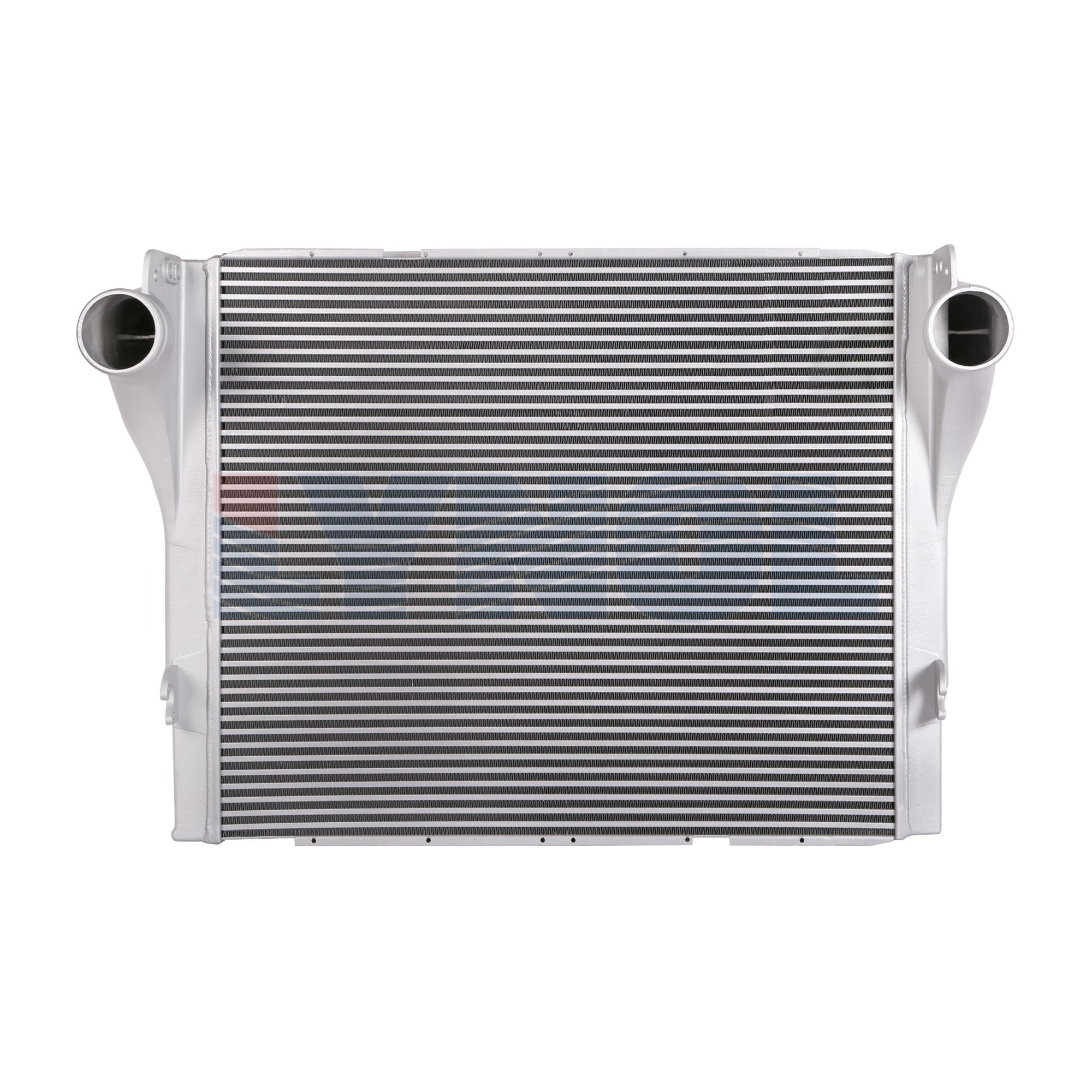 2401-002 - Peterbilt / Kenworth Charge Air Cooler