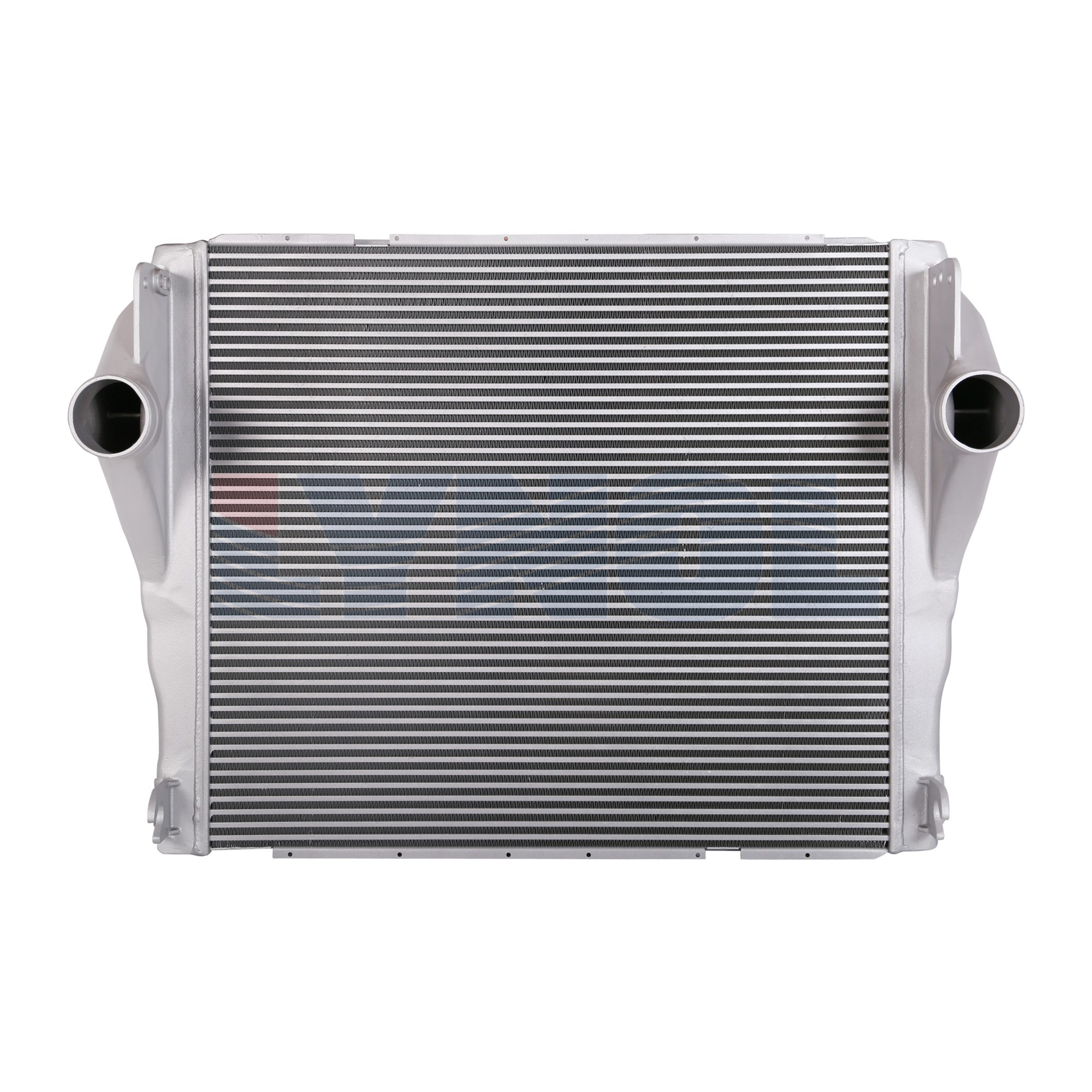 2401-003 - Peterbilt / Kenworth Charge Air Cooler