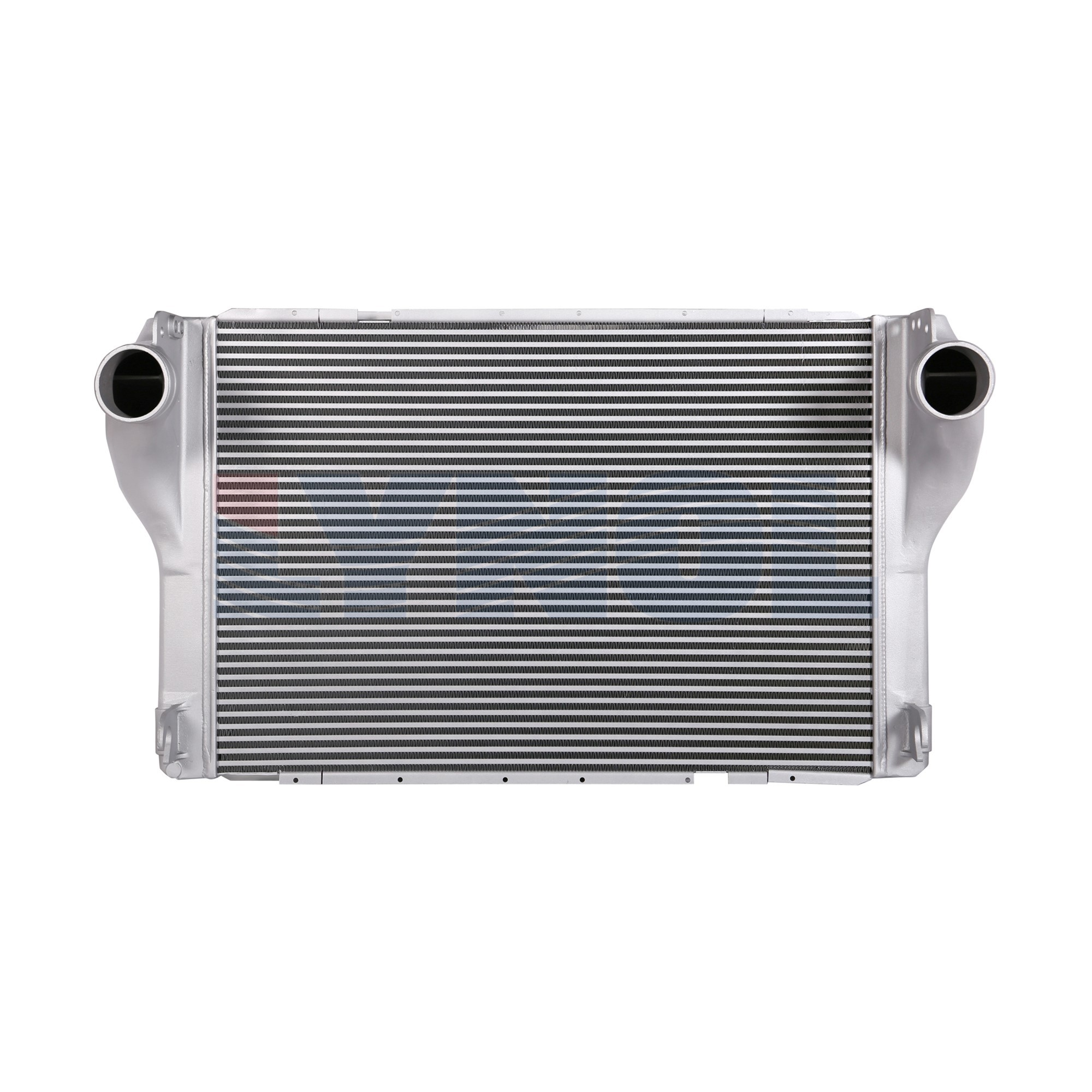 2401-004 - Peterbilt / Kenworth Charge Air Cooler