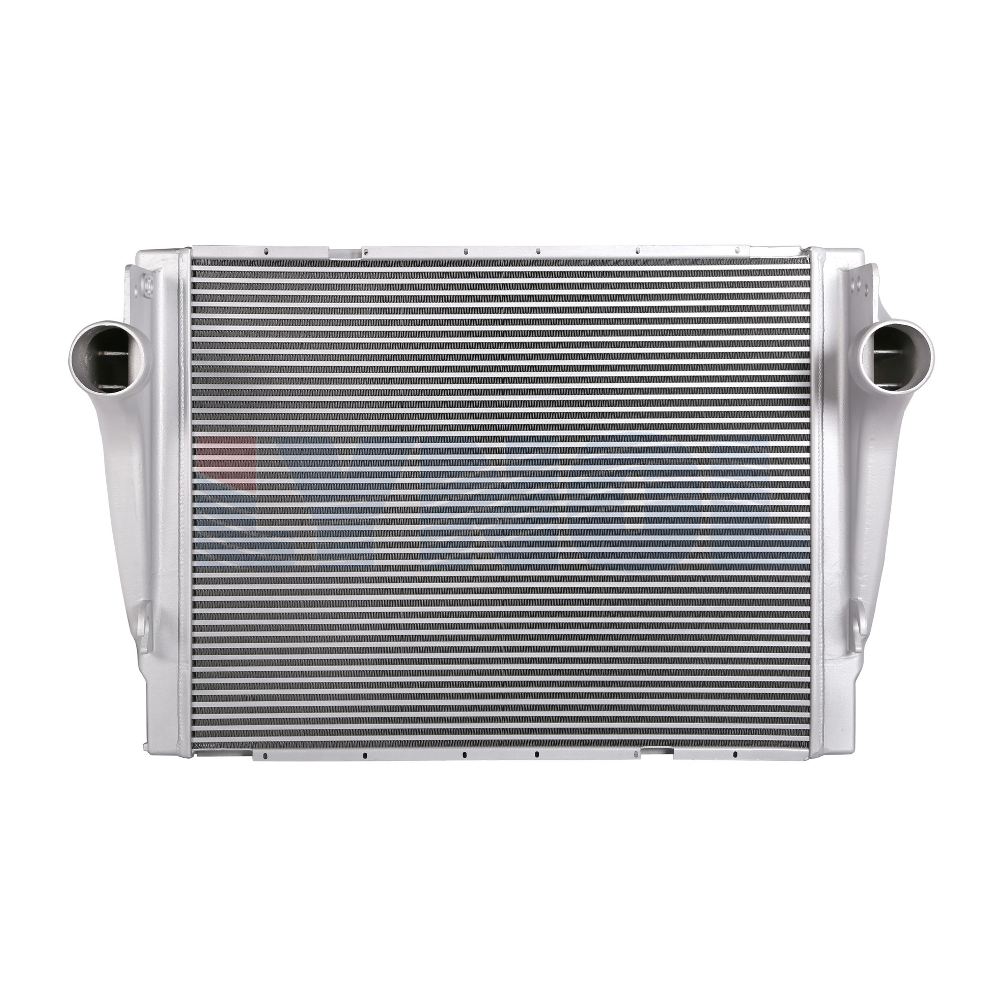 2401-005 - Peterbilt / Kenworth Charge Air Cooler