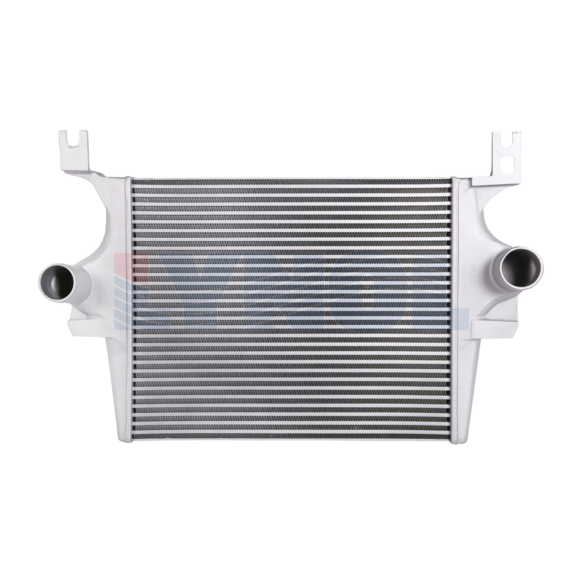 2402-002 - Ford Charge Air Cooler