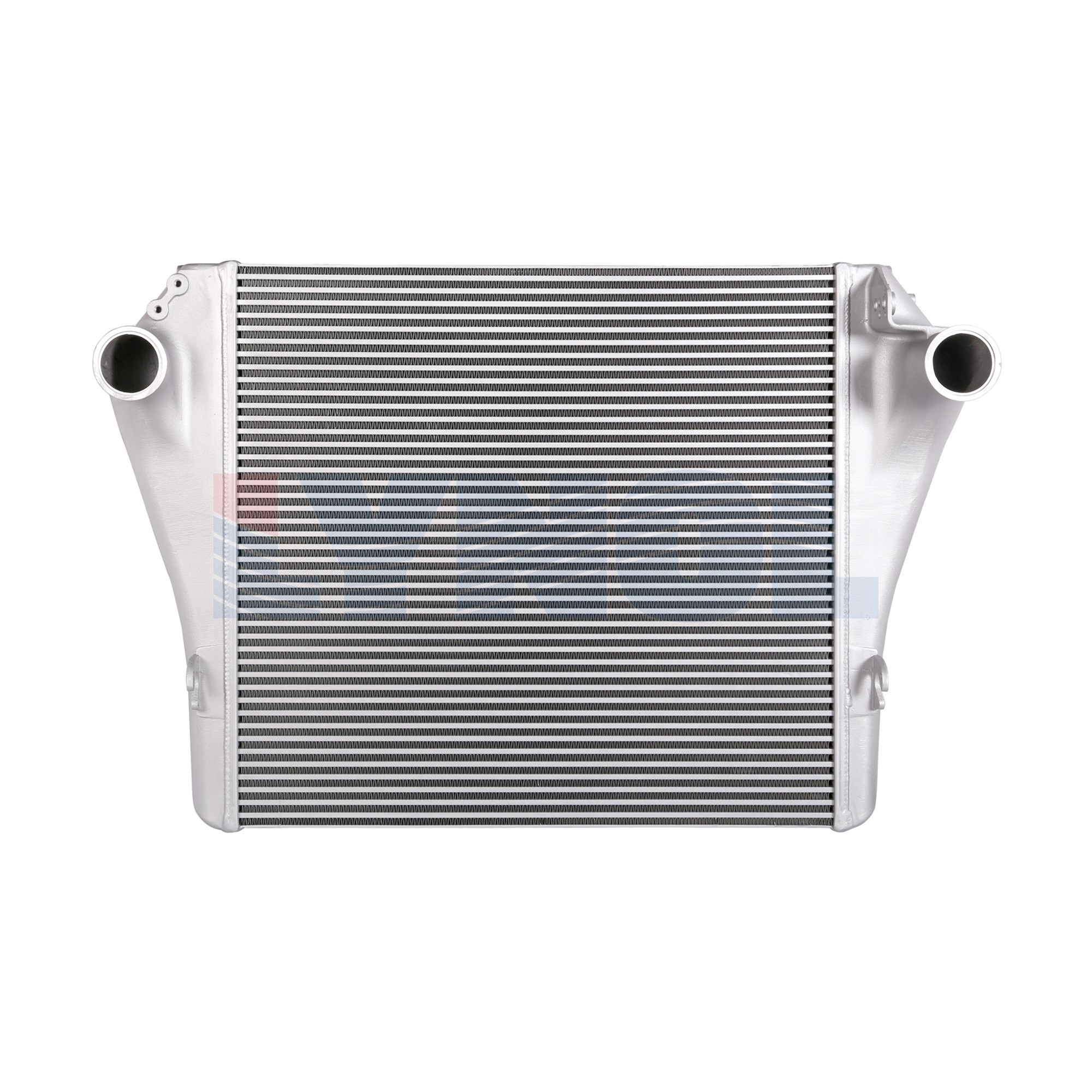 2403-001 - Volvo Charge Air Cooler