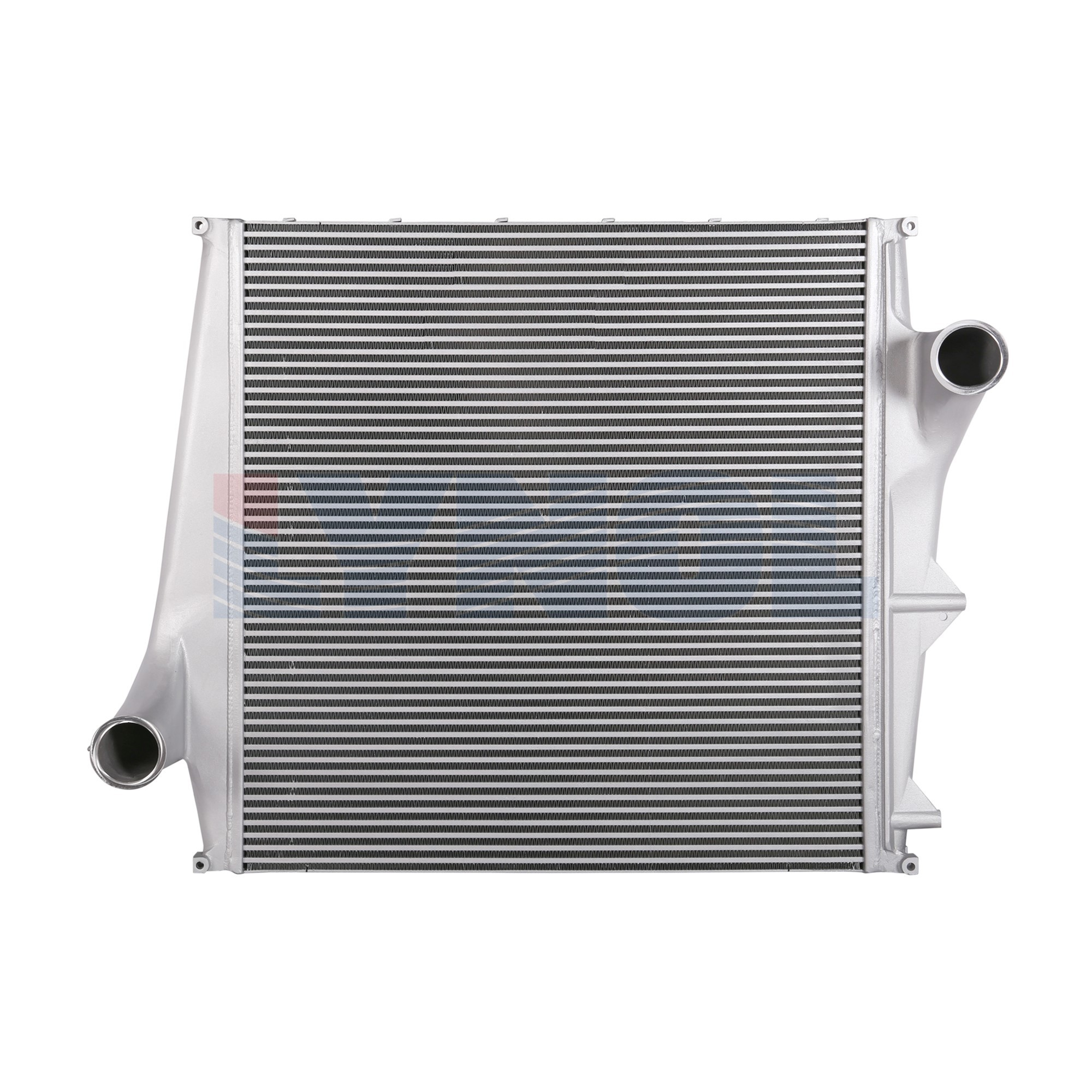 2403-003 - Volvo Charge Air Cooler
